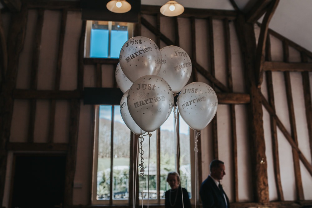 Alex & Michael: Guildhall Museum, Rochester & The BarnYard, Upchurch Wedding Photography 45