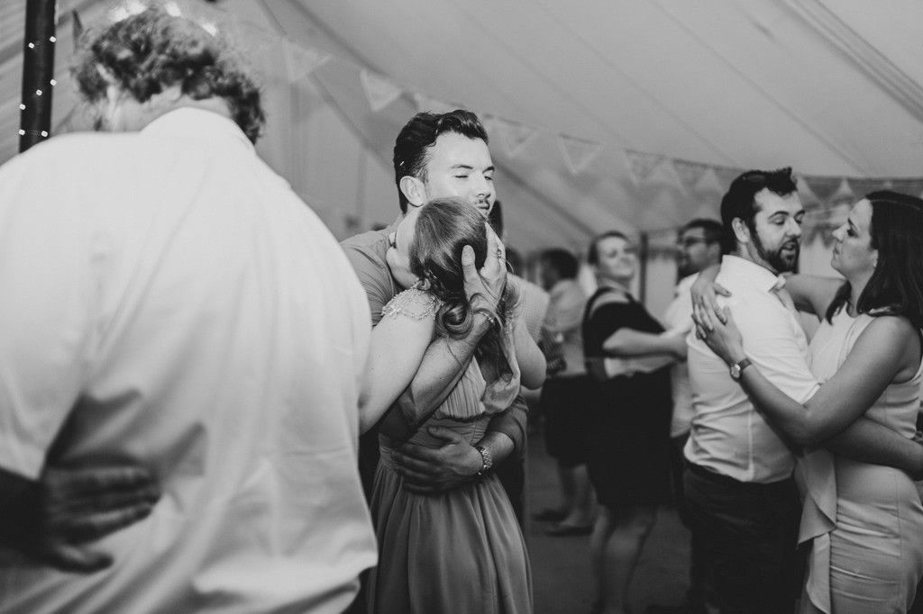 Emily and Phillip's Amazing Rustic DIY Tent Marquee Wedding in a Field in Colchester, Essex! 128