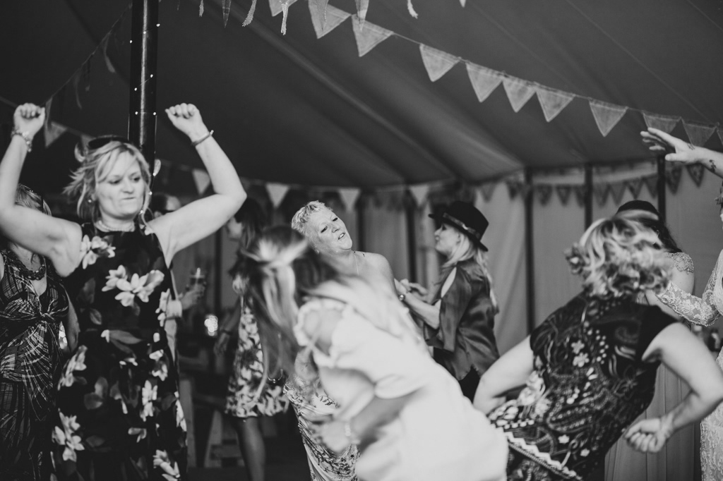 Emily and Phillip's Amazing Rustic DIY Tent Marquee Wedding in a Field in Colchester, Essex! 155