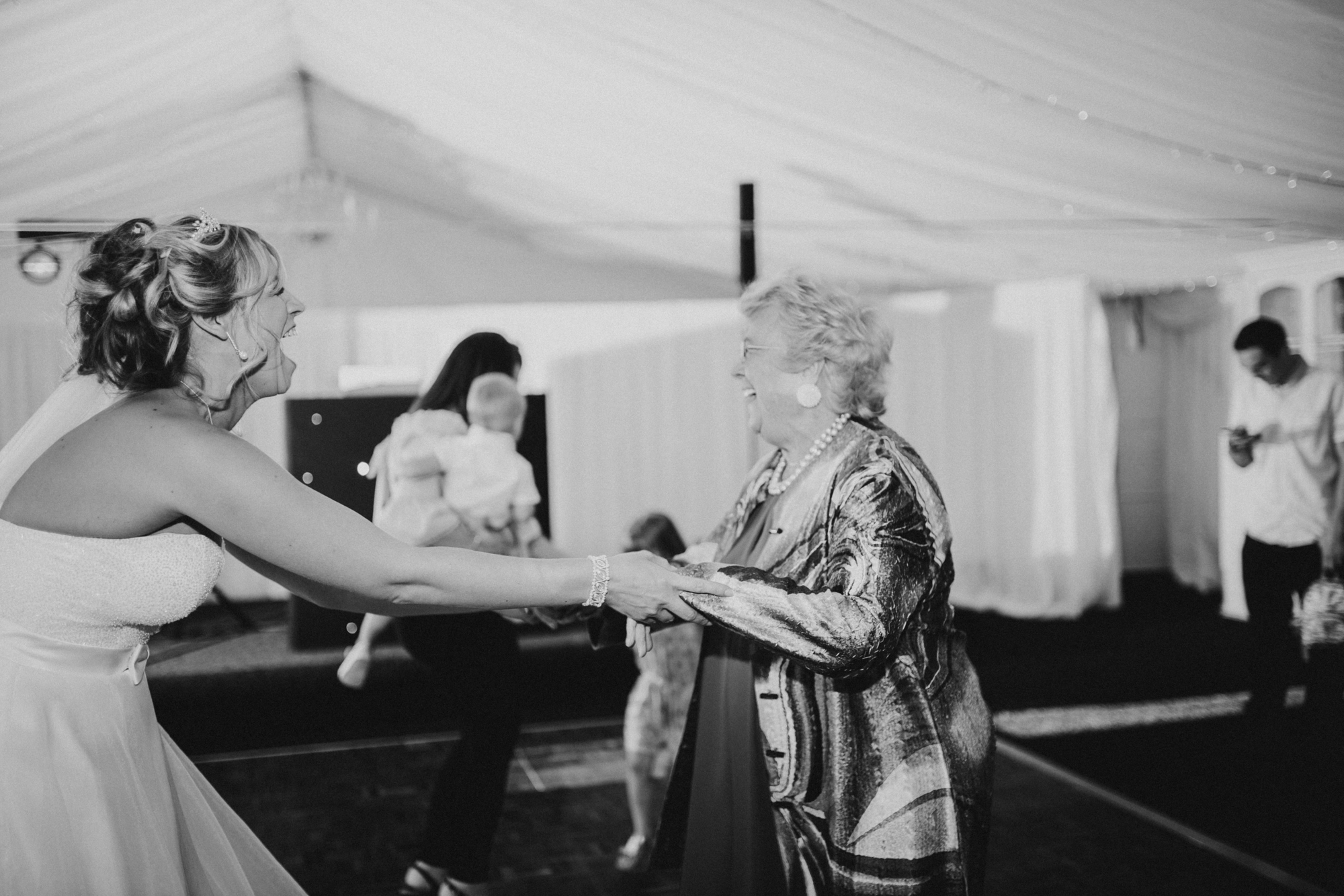 Kent wedding photographer 116