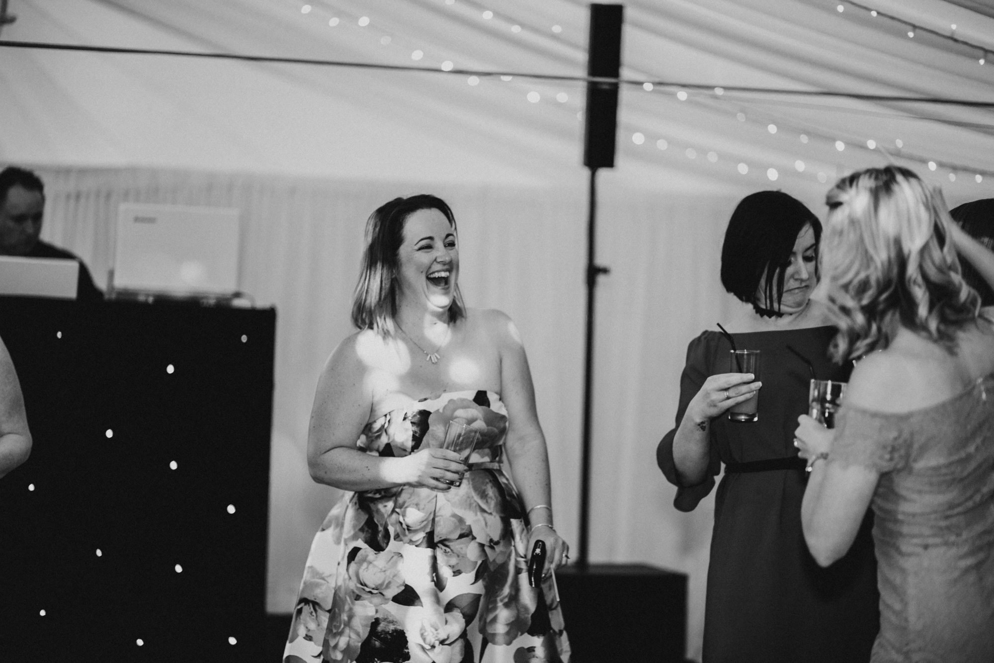 Kent wedding photographer 121