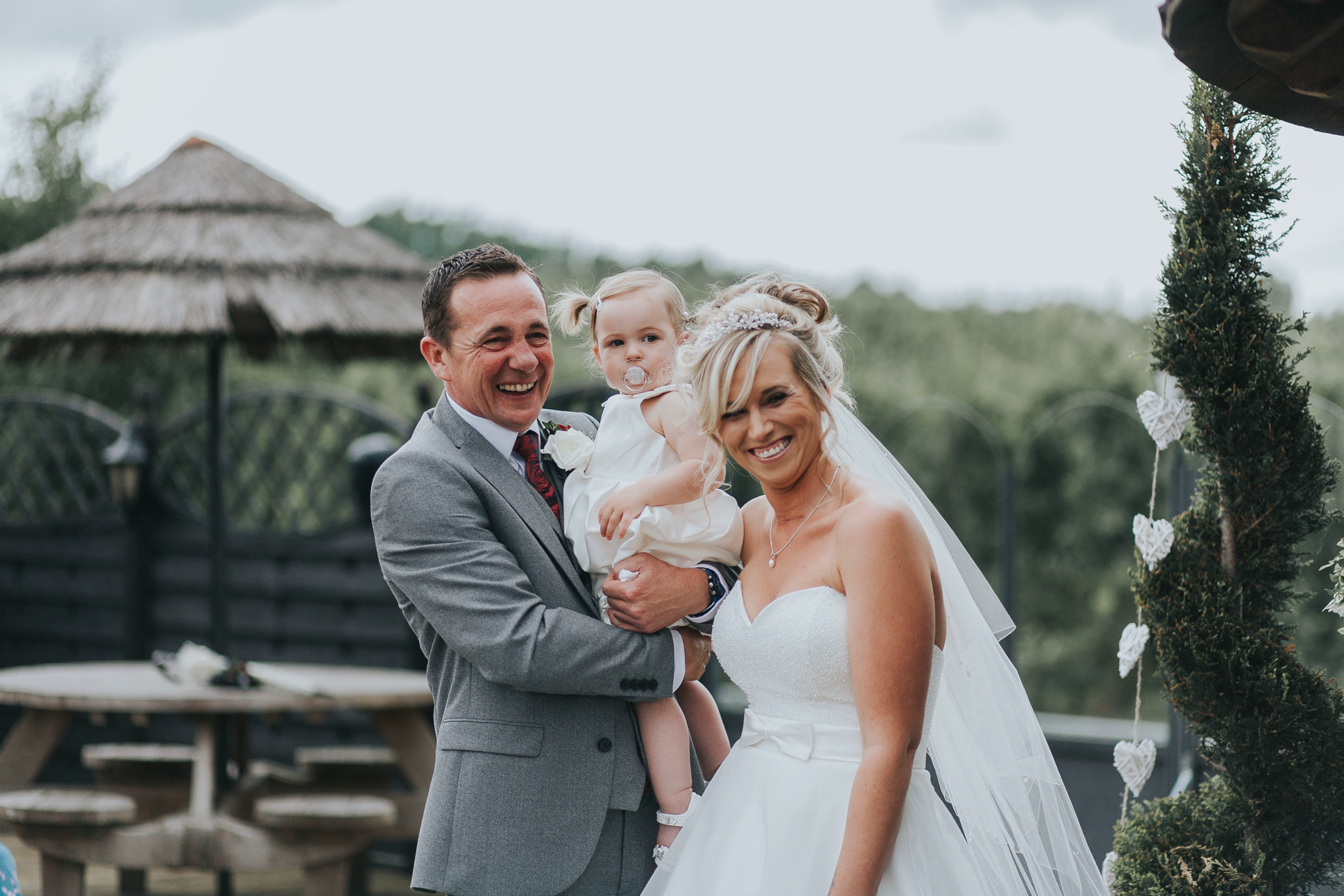 Kent wedding photographer 24