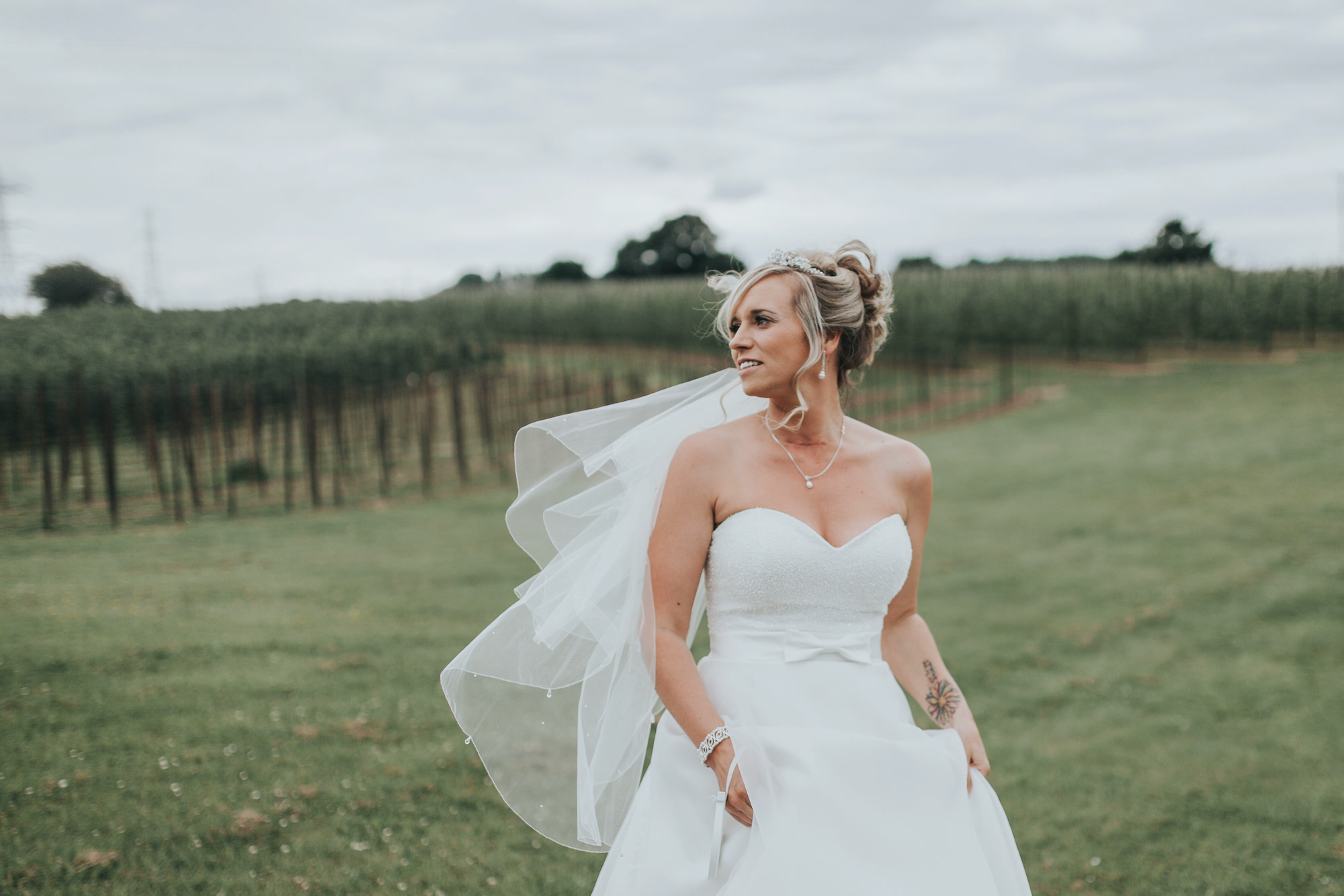 Kent wedding photographer 63