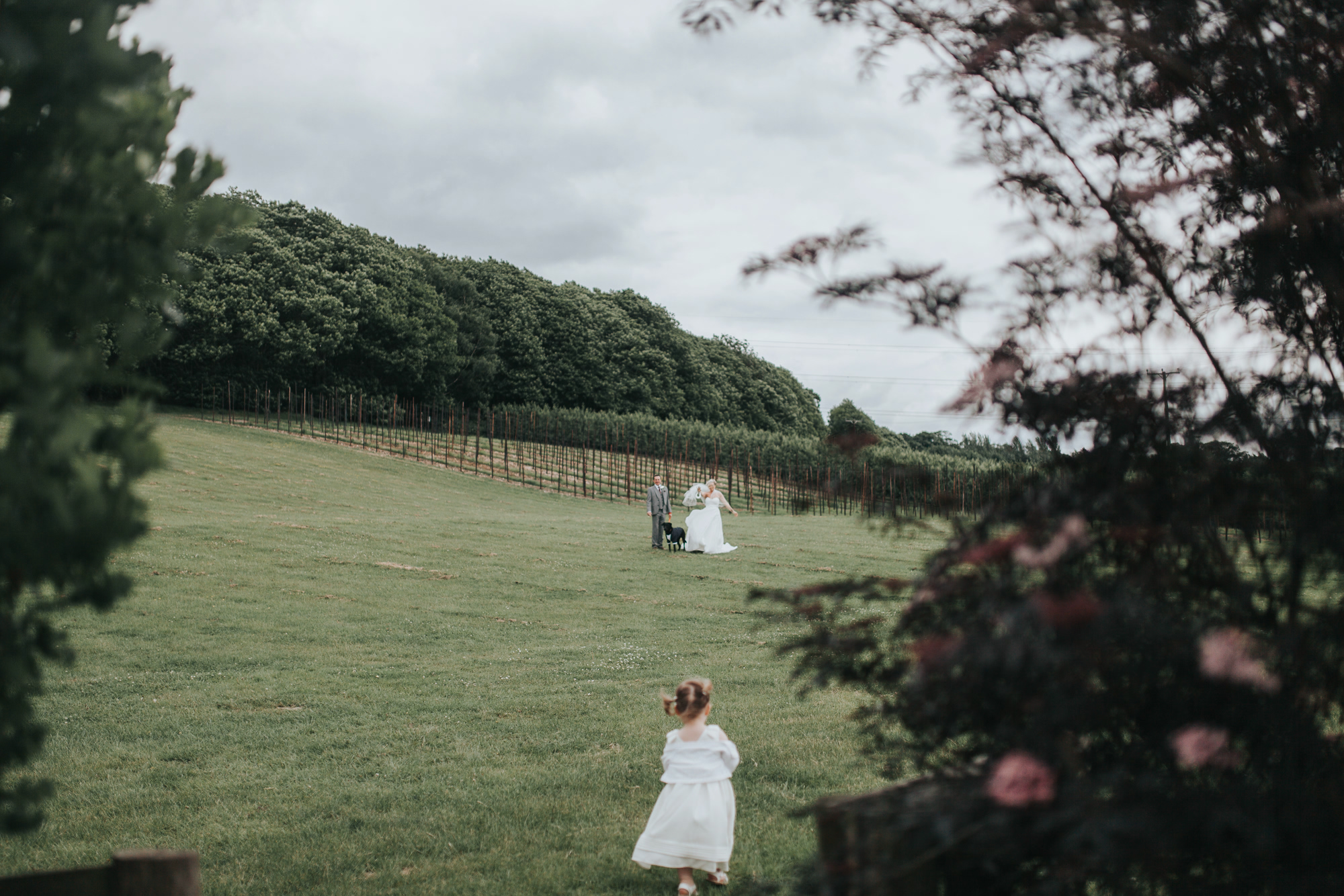 Kent wedding photographer 64