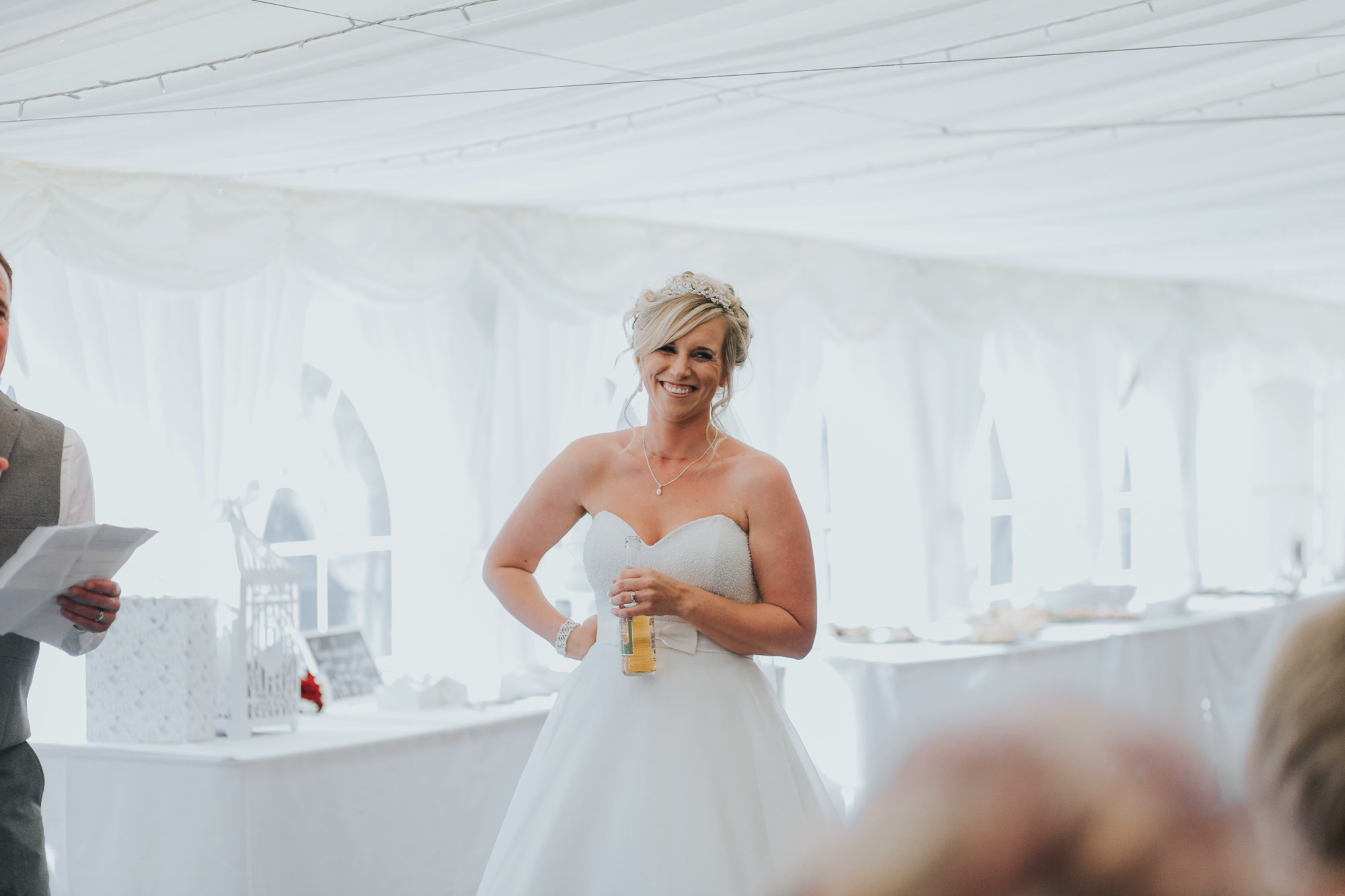 Kent wedding photographer 85