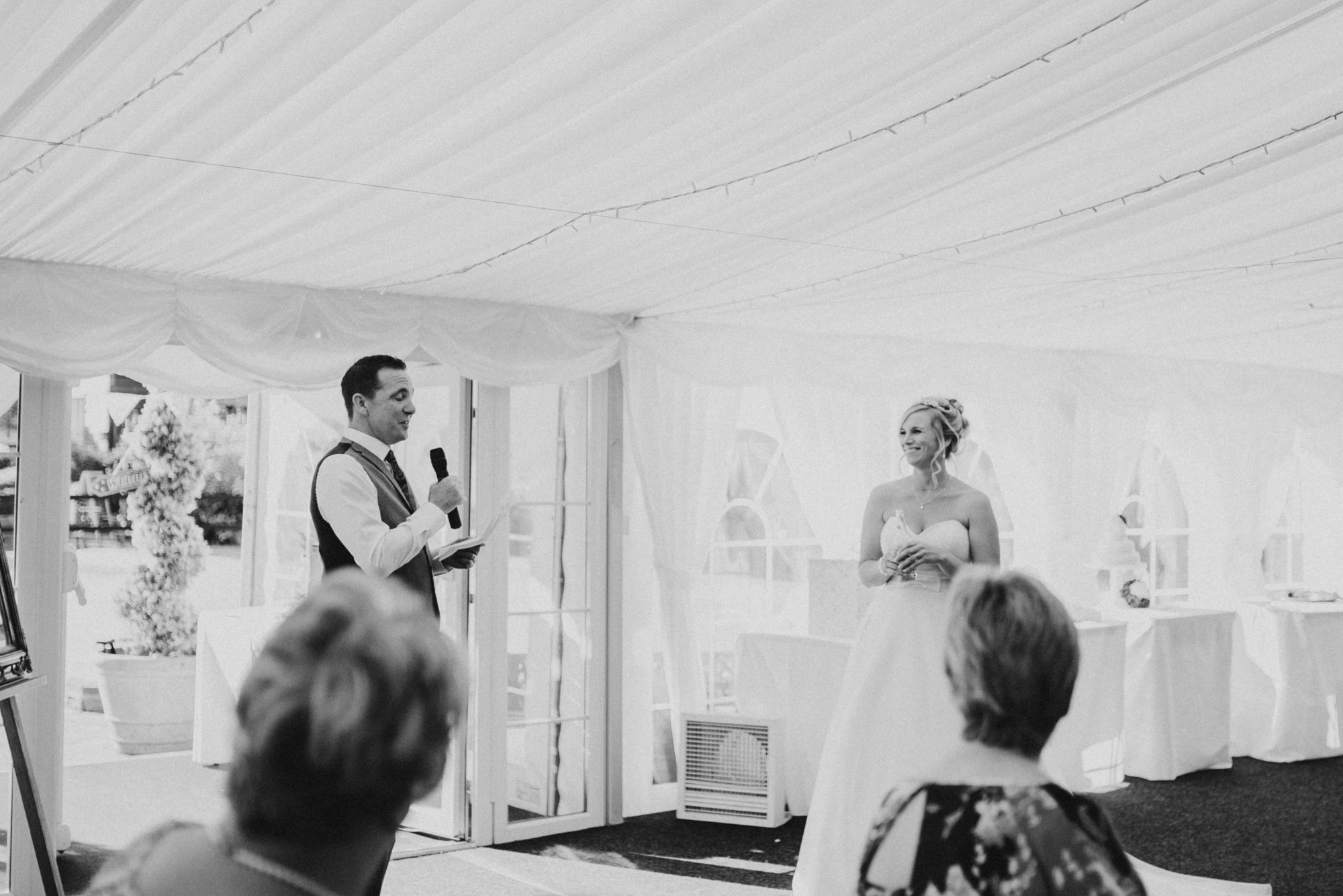 Kent wedding photographer 88