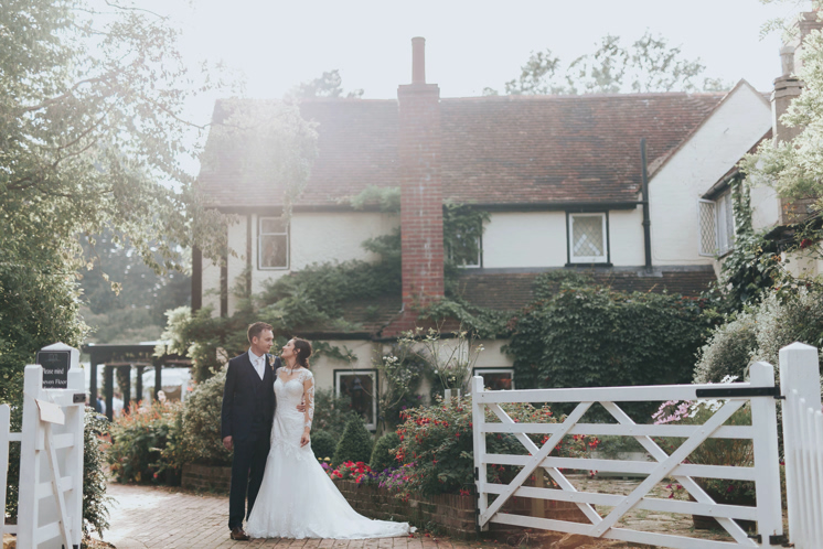 hayne house kent wedding photography