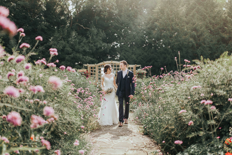 kent wedding photographer hayne house wedding venue