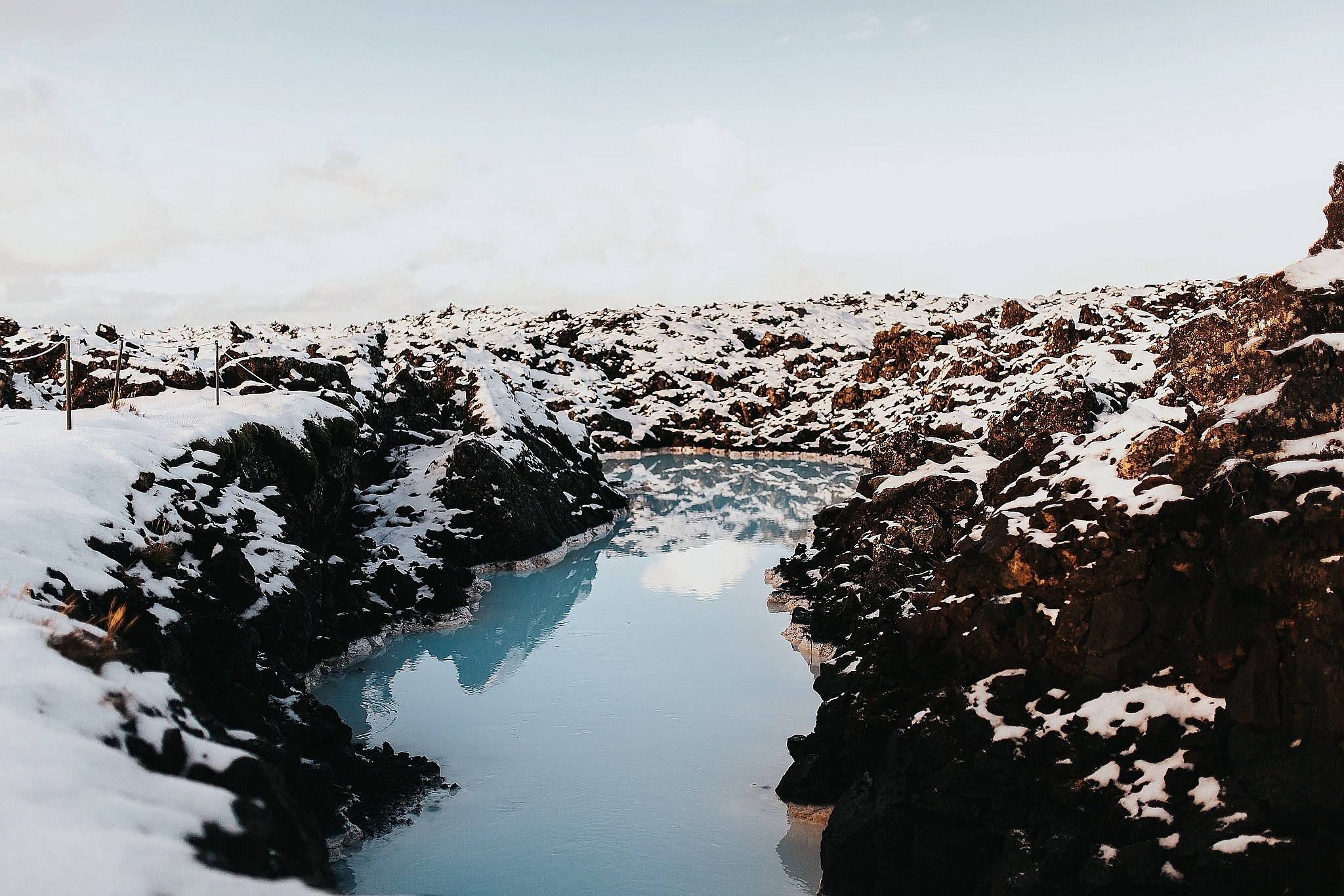 Travel Photography Iceland - Adventure around Iceland with Emily! 13