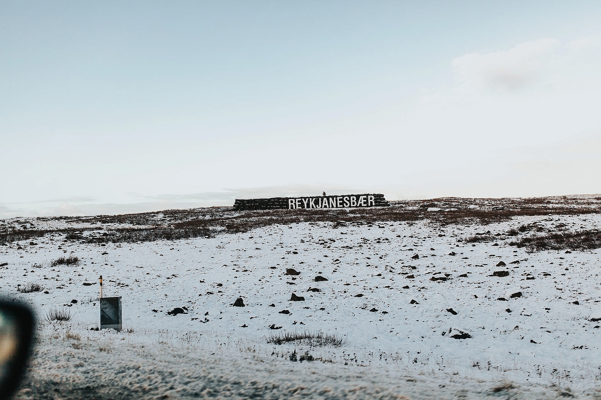 Travel Photography Iceland - Adventure around Iceland with Emily! 21