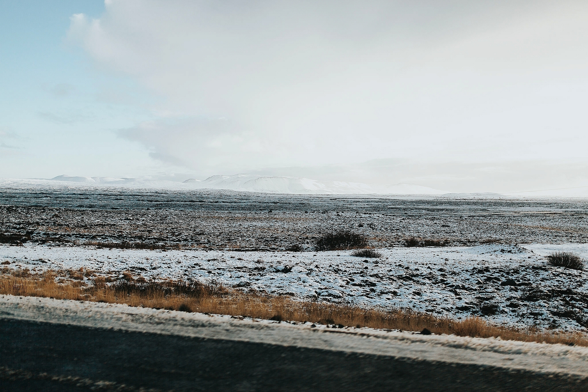 Travel Photography Iceland - Adventure around Iceland with Emily! 24