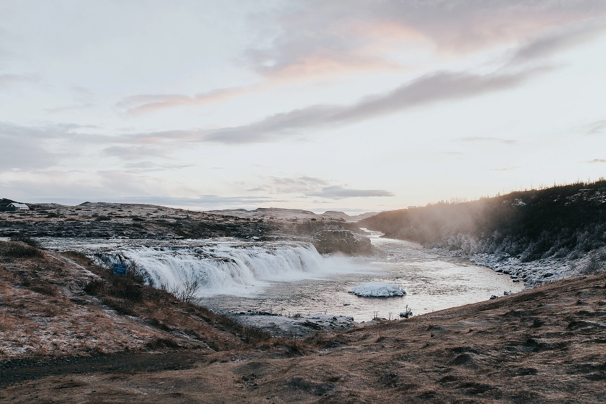 Travel Photography Iceland - Adventure around Iceland with Emily! 81