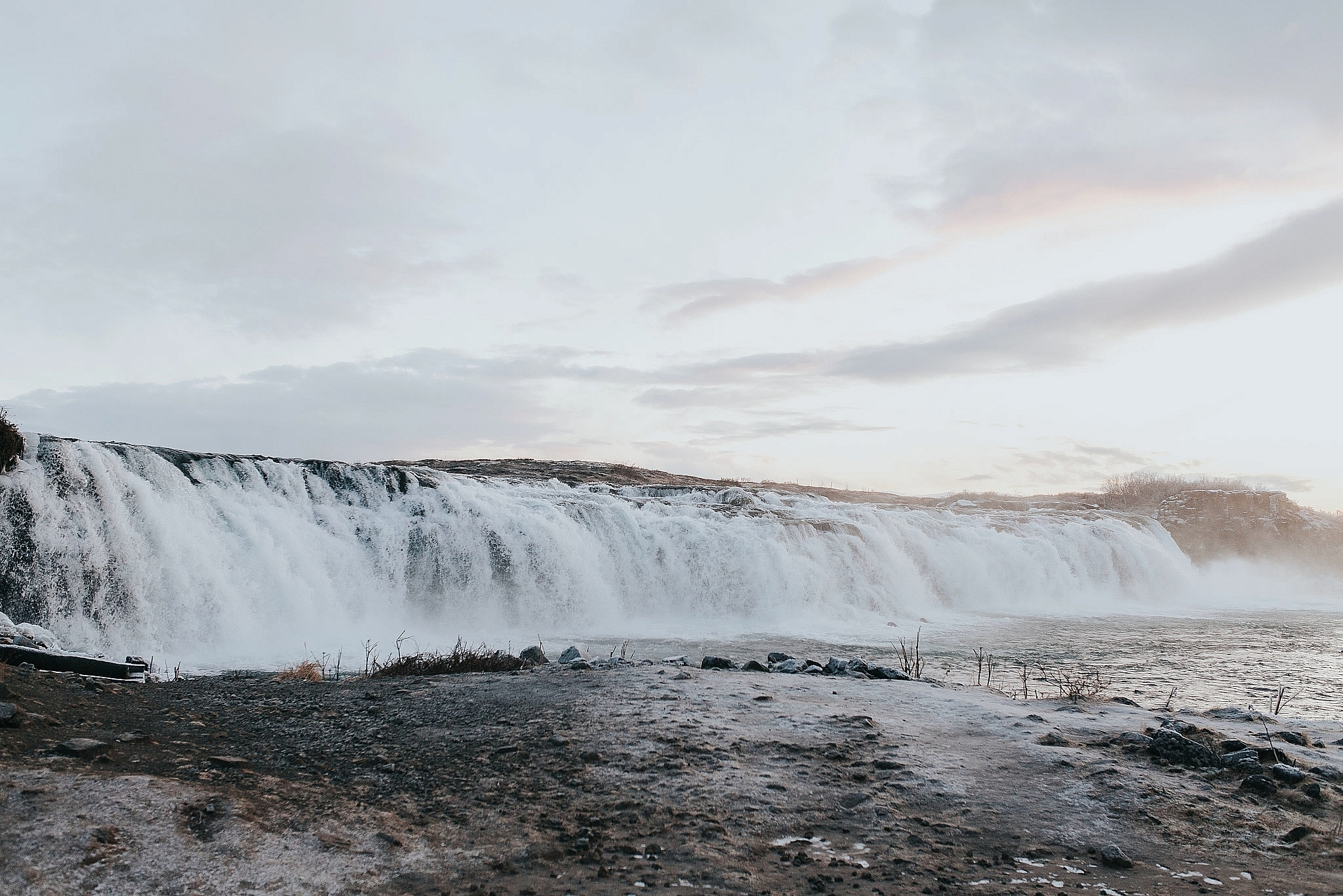 Travel Photography Iceland - Adventure around Iceland with Emily! 82