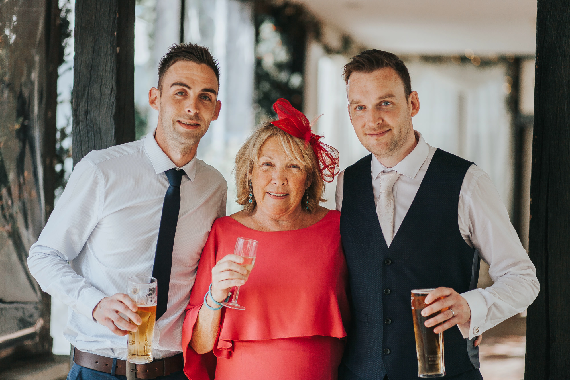 Sian Stephen Hayne House Kent Wedding Photographer 111