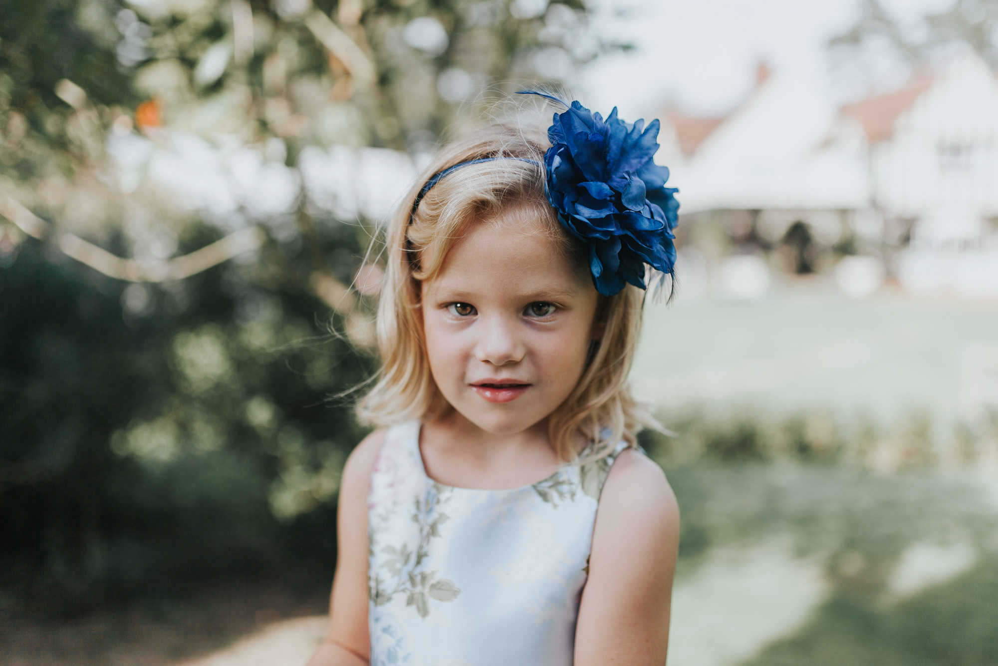 Sian Stephen Hayne House Kent Wedding Photographer 116