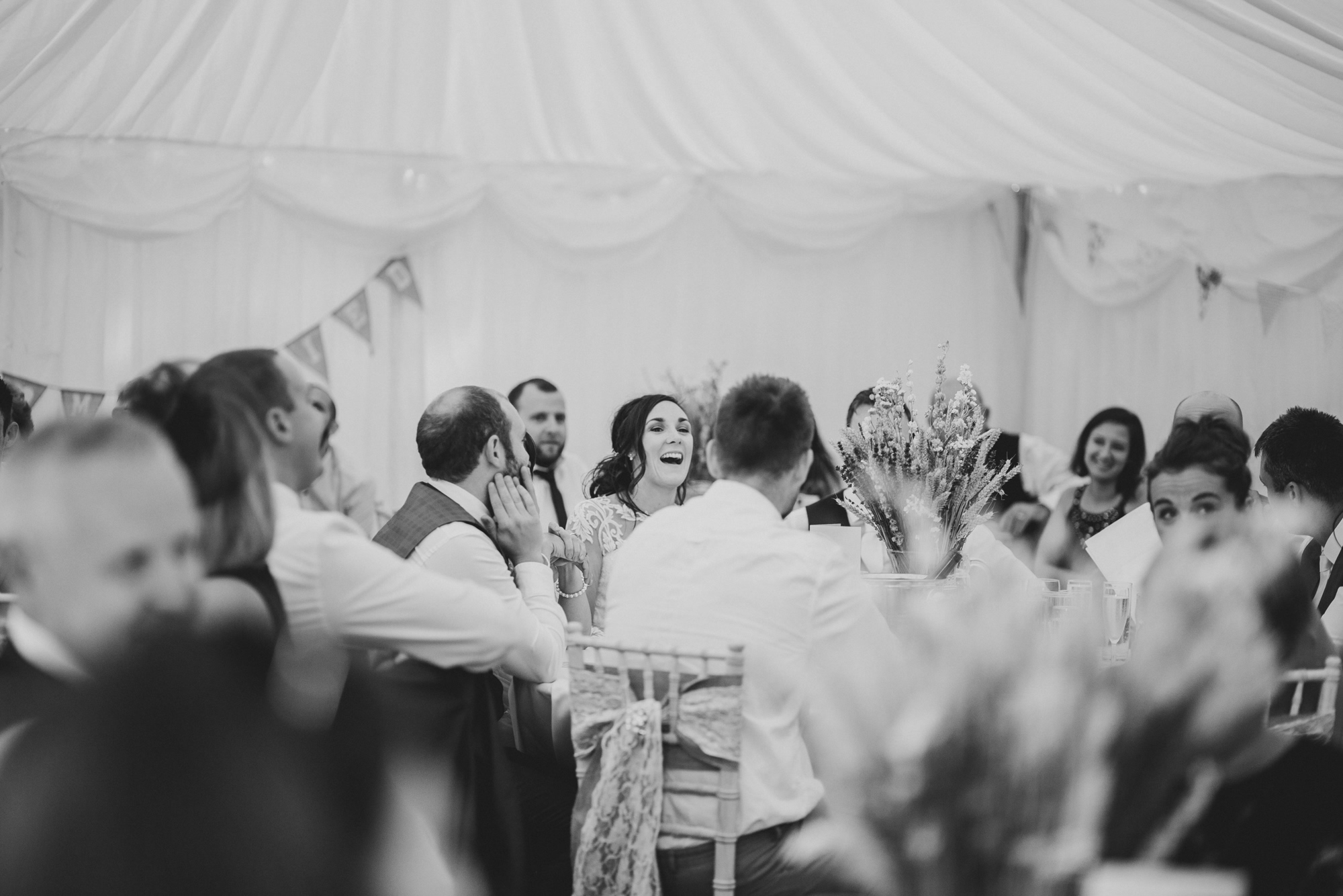 Sian Stephen Hayne House Kent Wedding Photographer 149