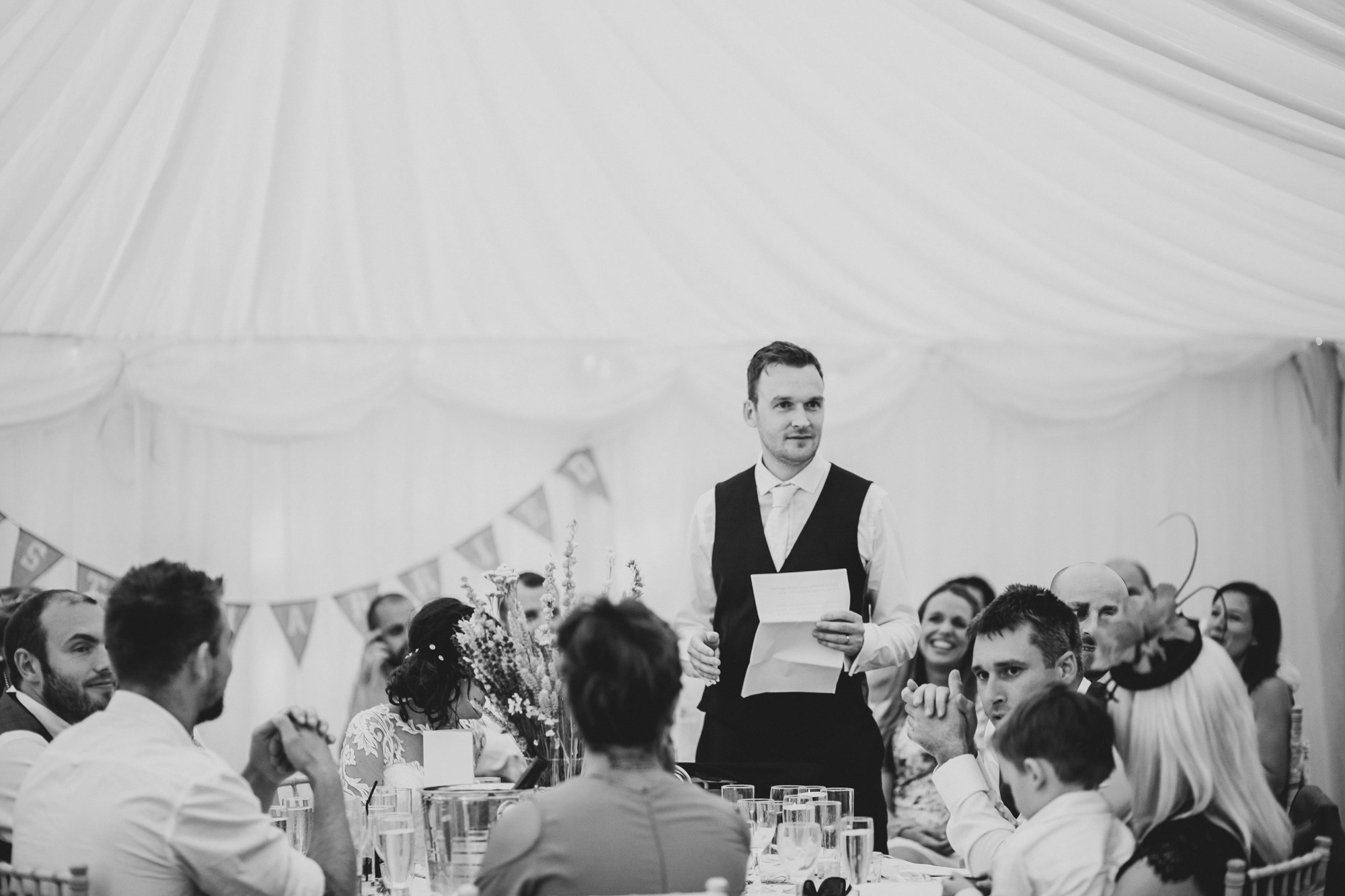 Sian Stephen Hayne House Kent Wedding Photographer 153
