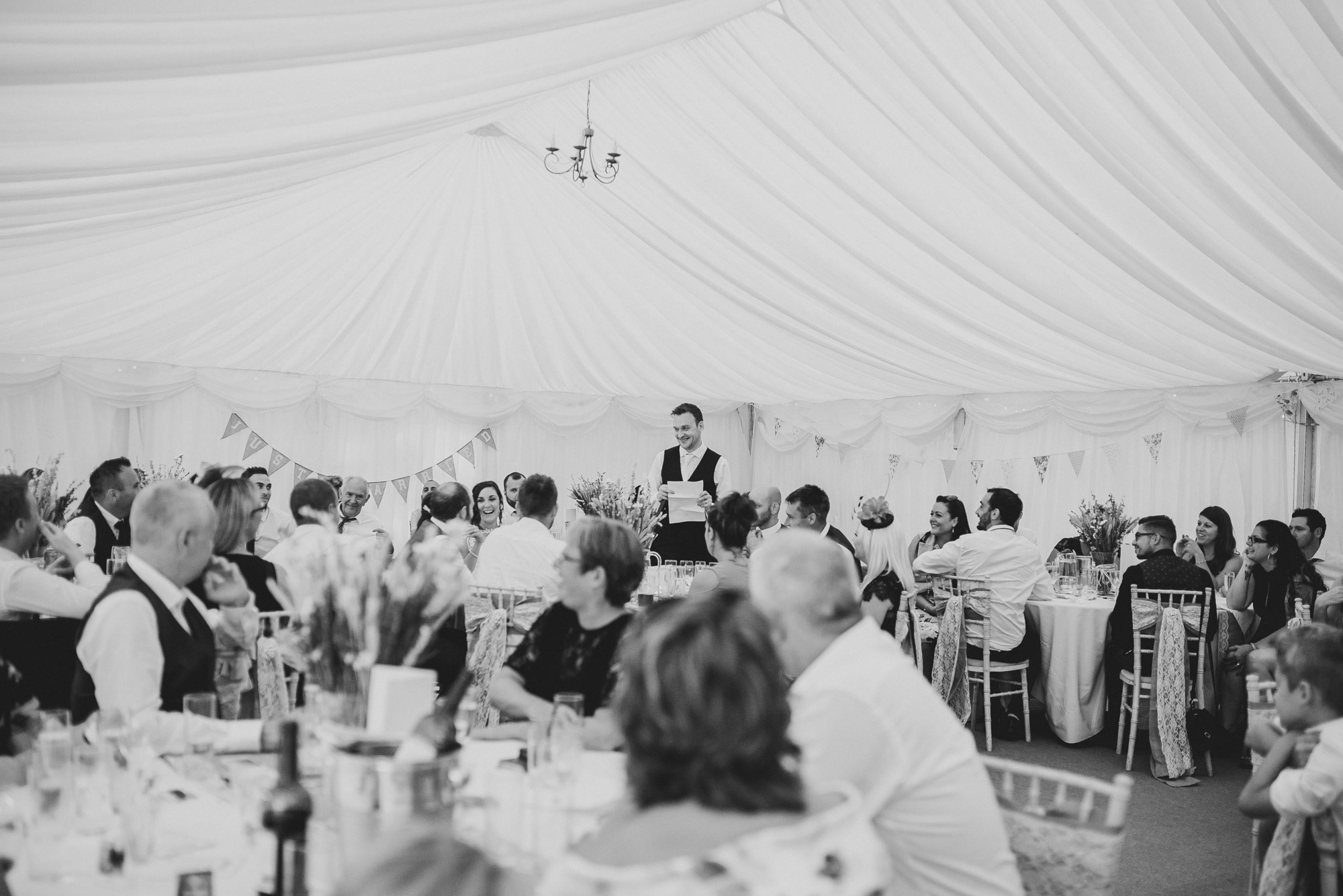 Sian Stephen Hayne House Kent Wedding Photographer 157