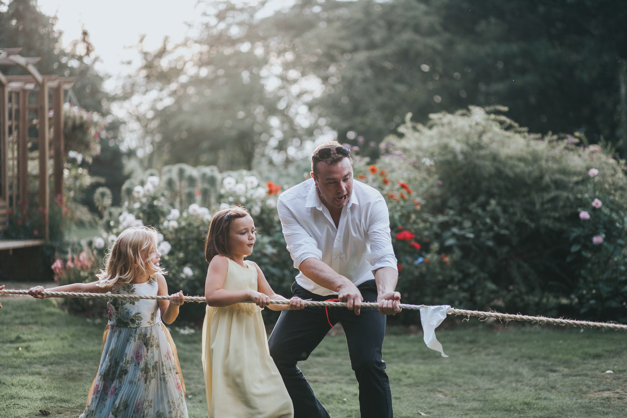 Sian Stephen Hayne House Kent Wedding Photographer 213