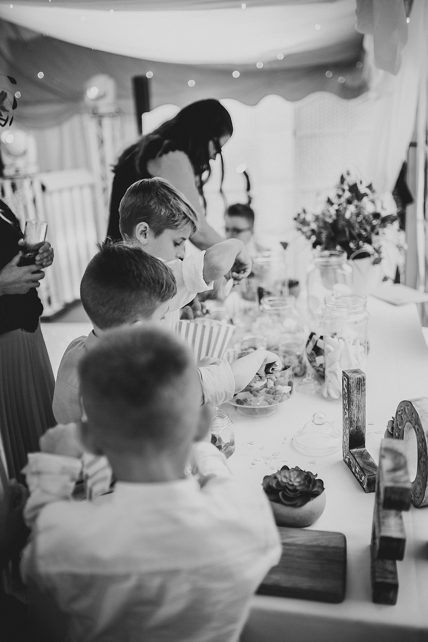 Sian Stephen Hayne House Kent Wedding Photographer 216
