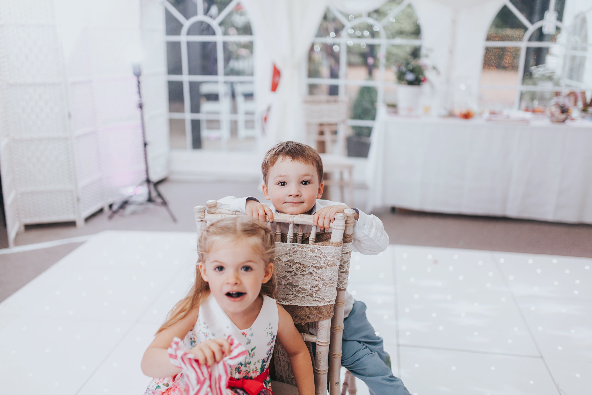 Sian Stephen Hayne House Kent Wedding Photographer 219