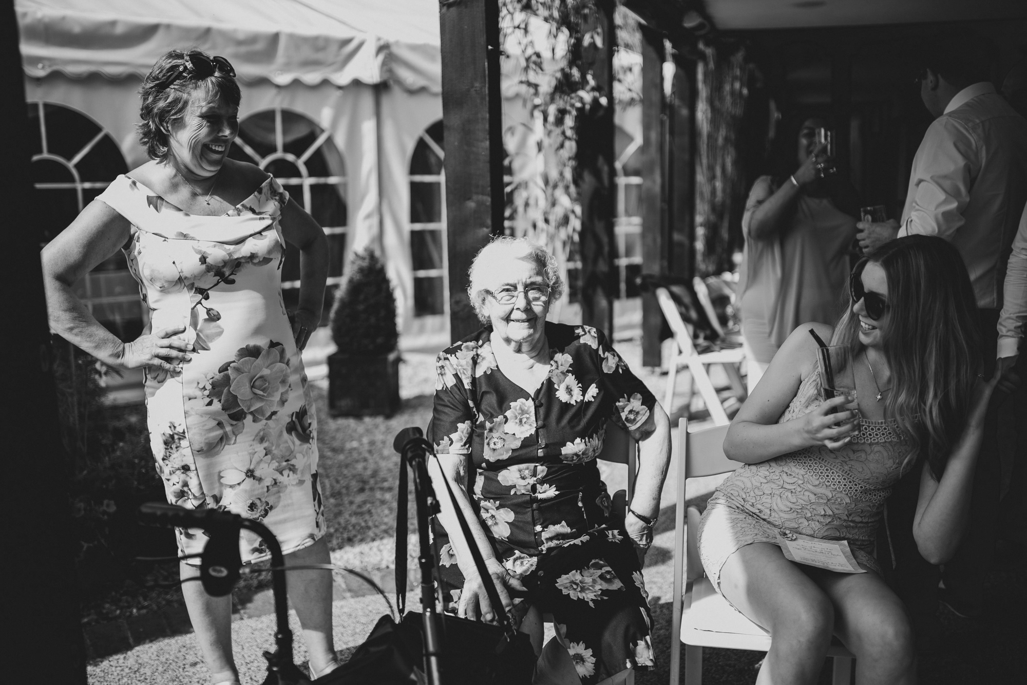 Sian Stephen Hayne House Kent Wedding Photographer 90