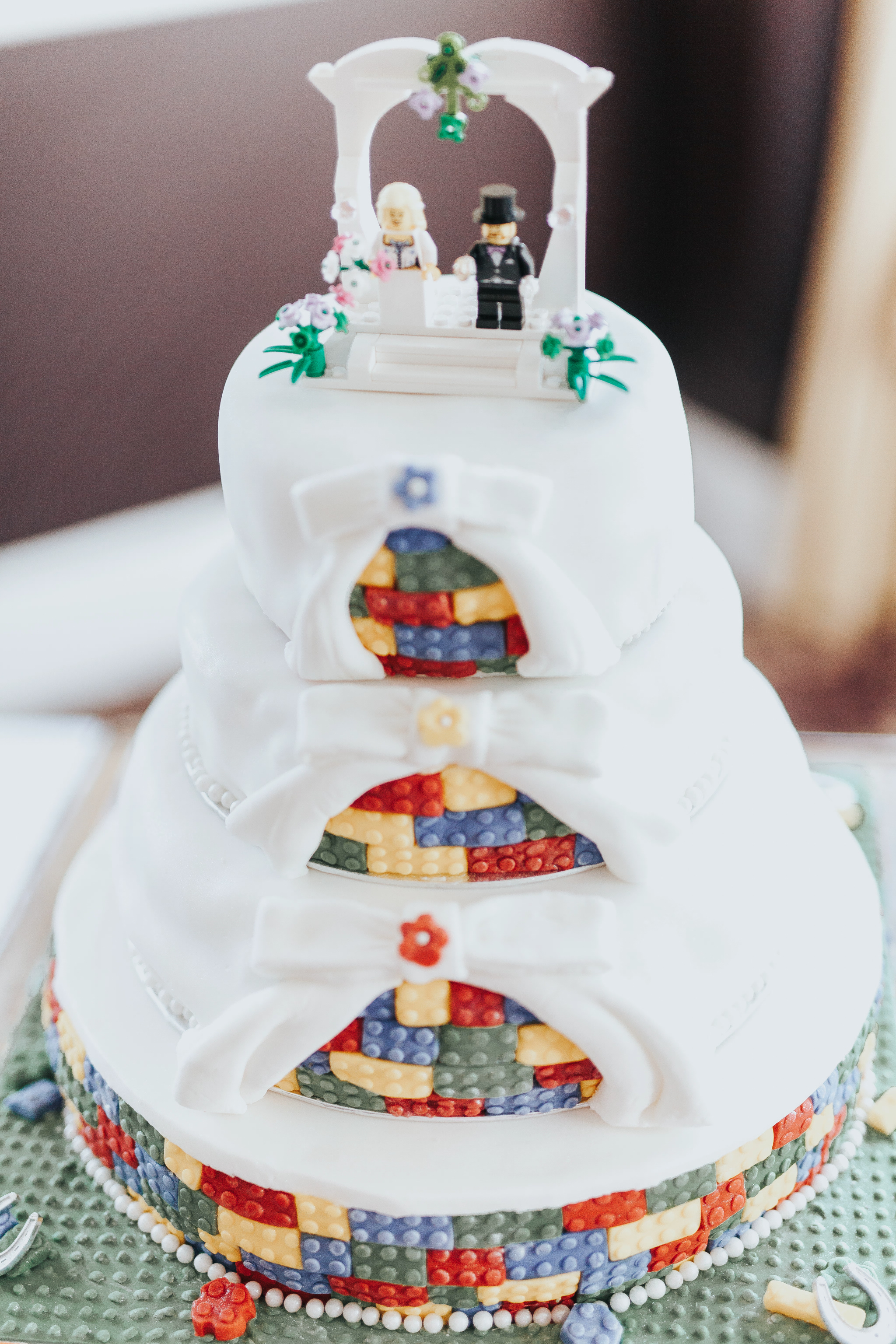 lego wedding cake ideas lego wedding cakes lego cake toppers lego brick cake