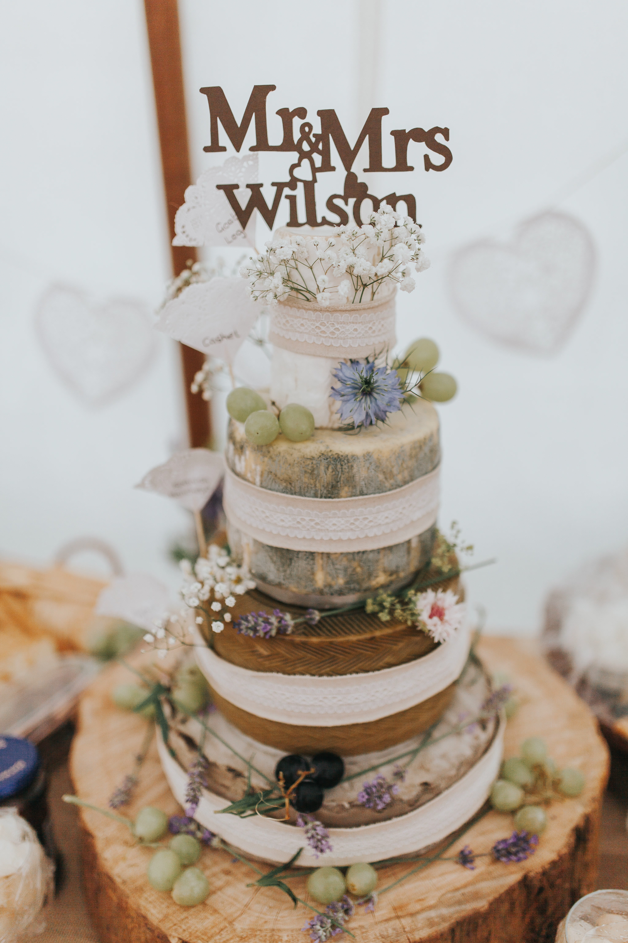 cheese wedding cakes cheese wheel rustic diy amazing ideas