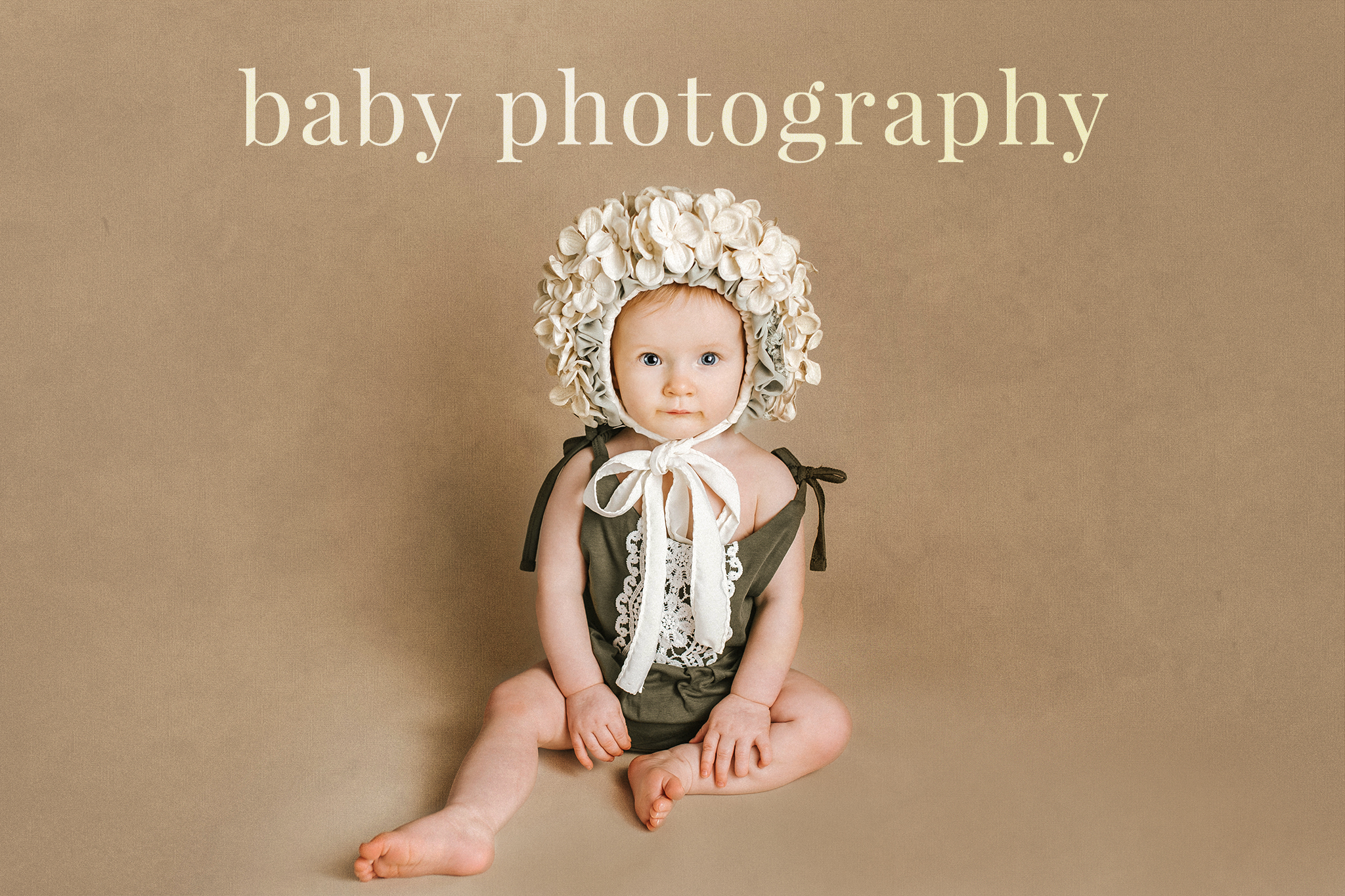 baby photographer medway kent