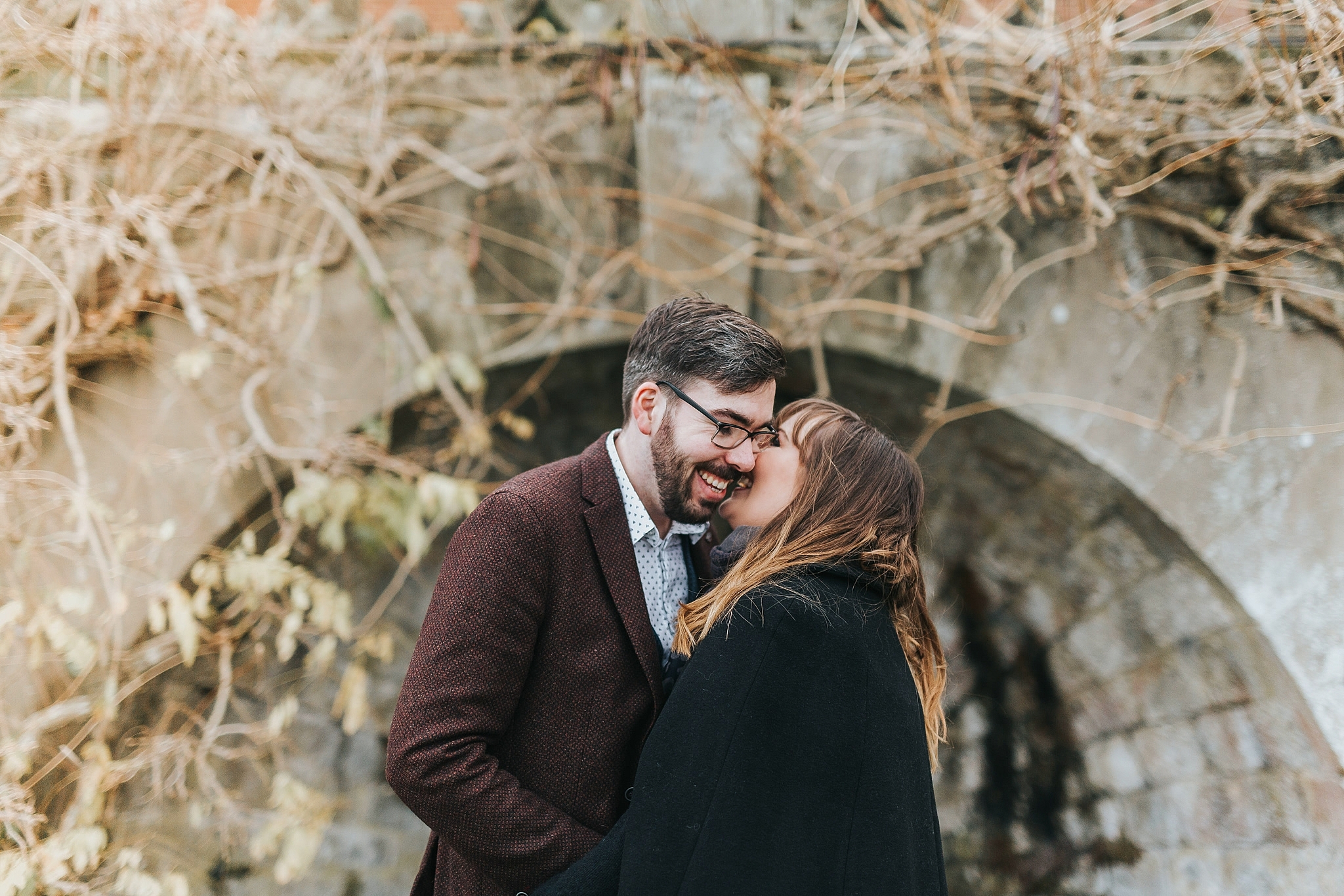 Port Lympne Photography engagement photographer kent Emily Crutcher 15