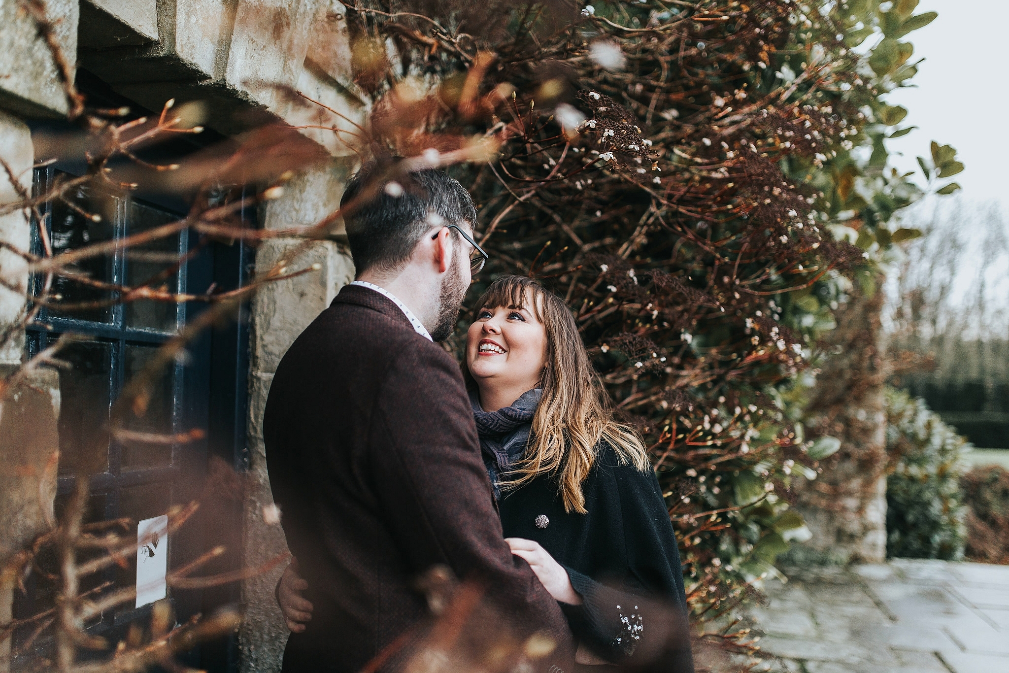 Port Lympne Photography engagement photographer kent Emily Crutcher 17