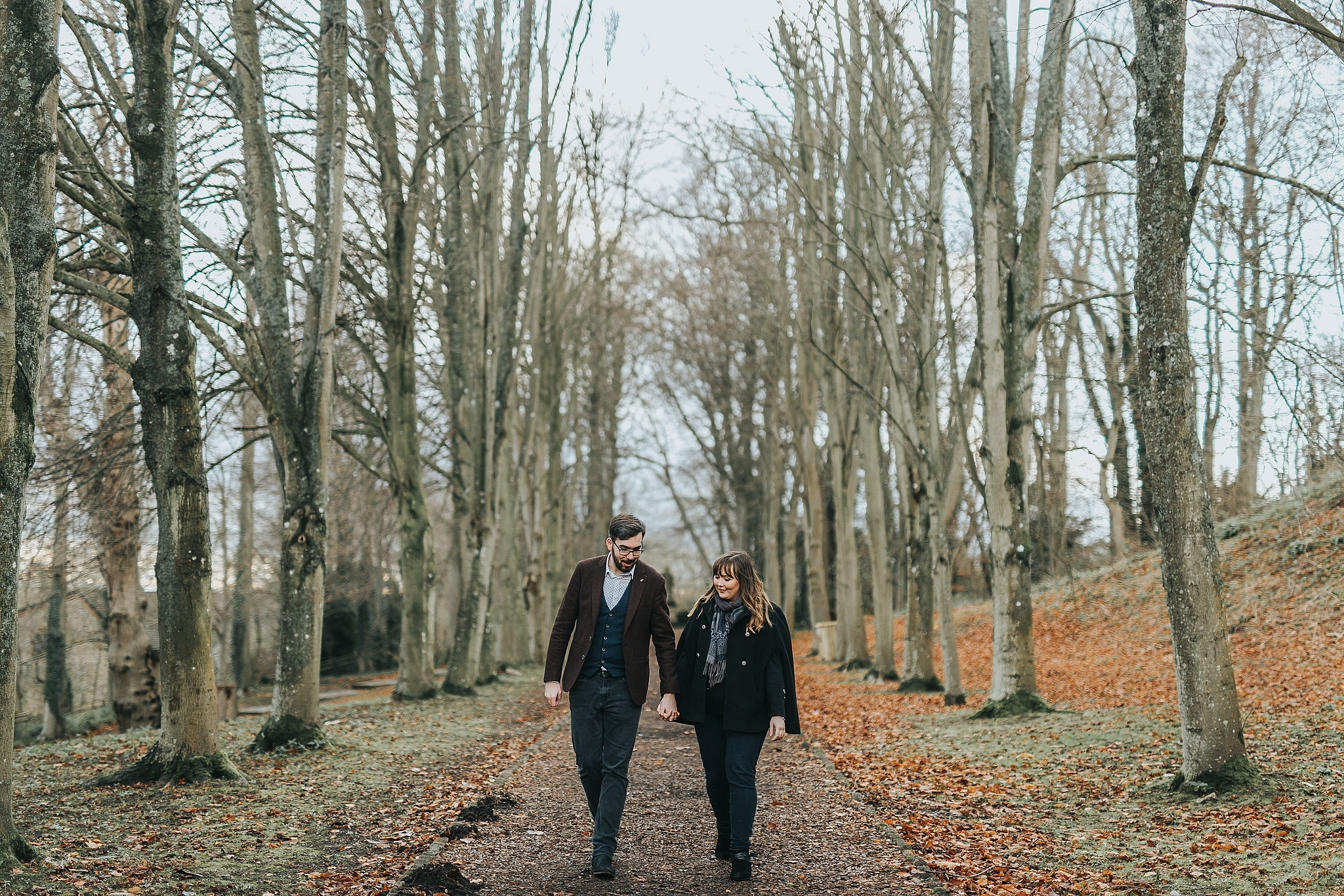 Port Lympne Photography engagement photographer kent Emily Crutcher 18