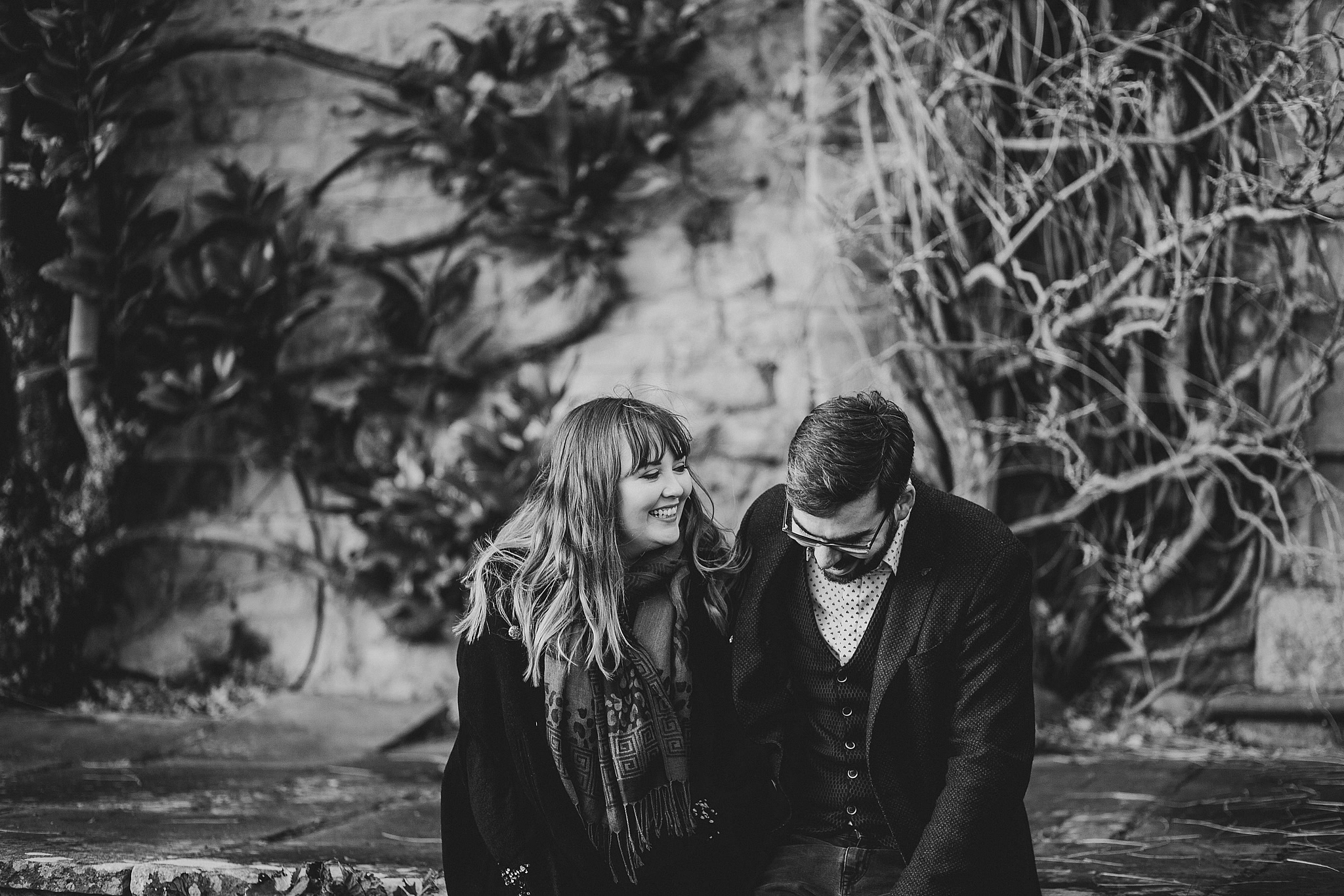 Port Lympne Photography engagement photographer kent Emily Crutcher 23