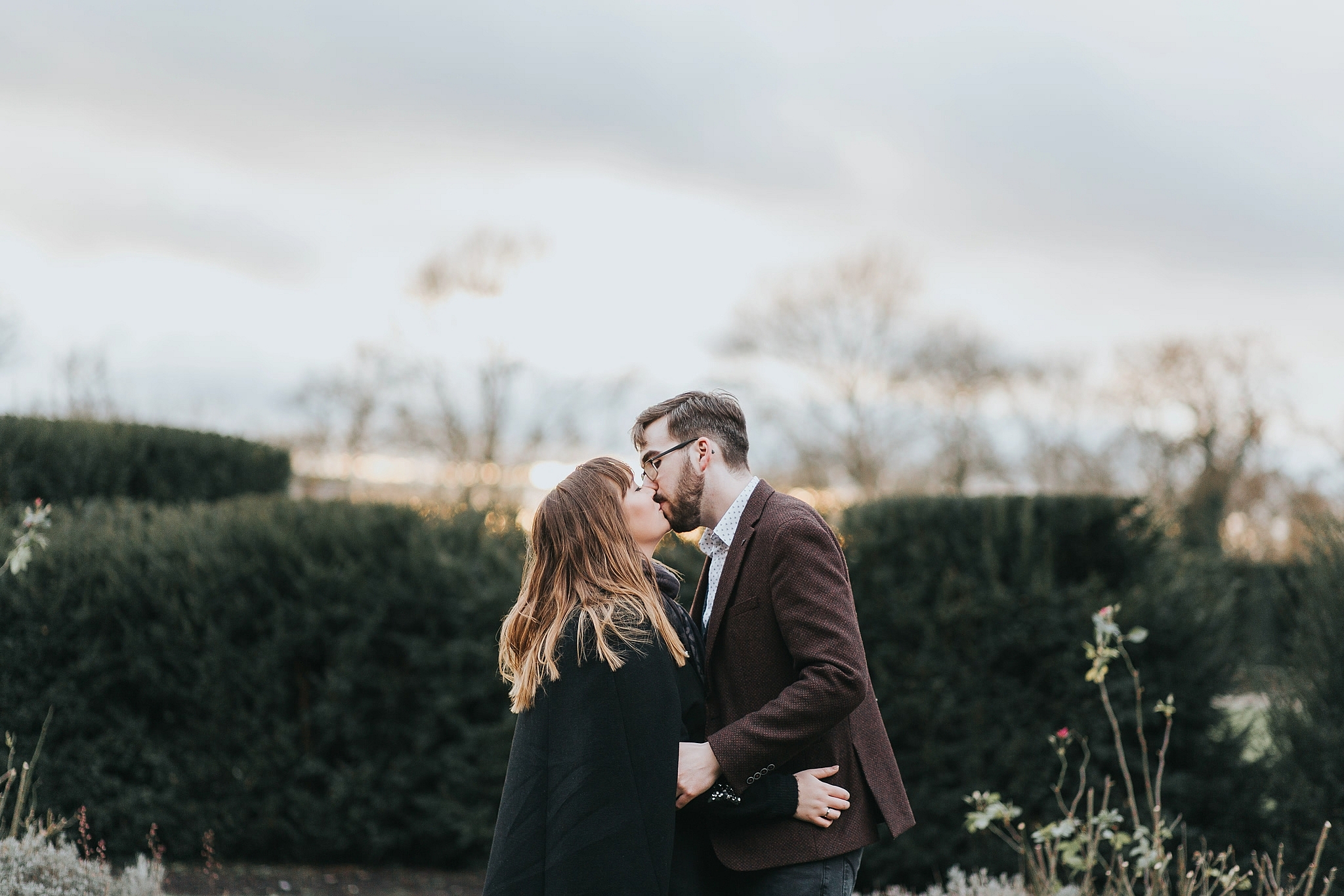Port Lympne Photography engagement photographer kent Emily Crutcher 26