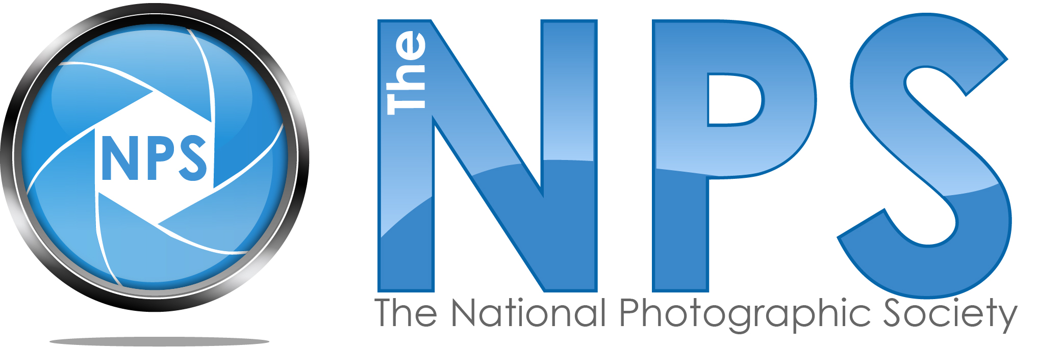 national photographic society
