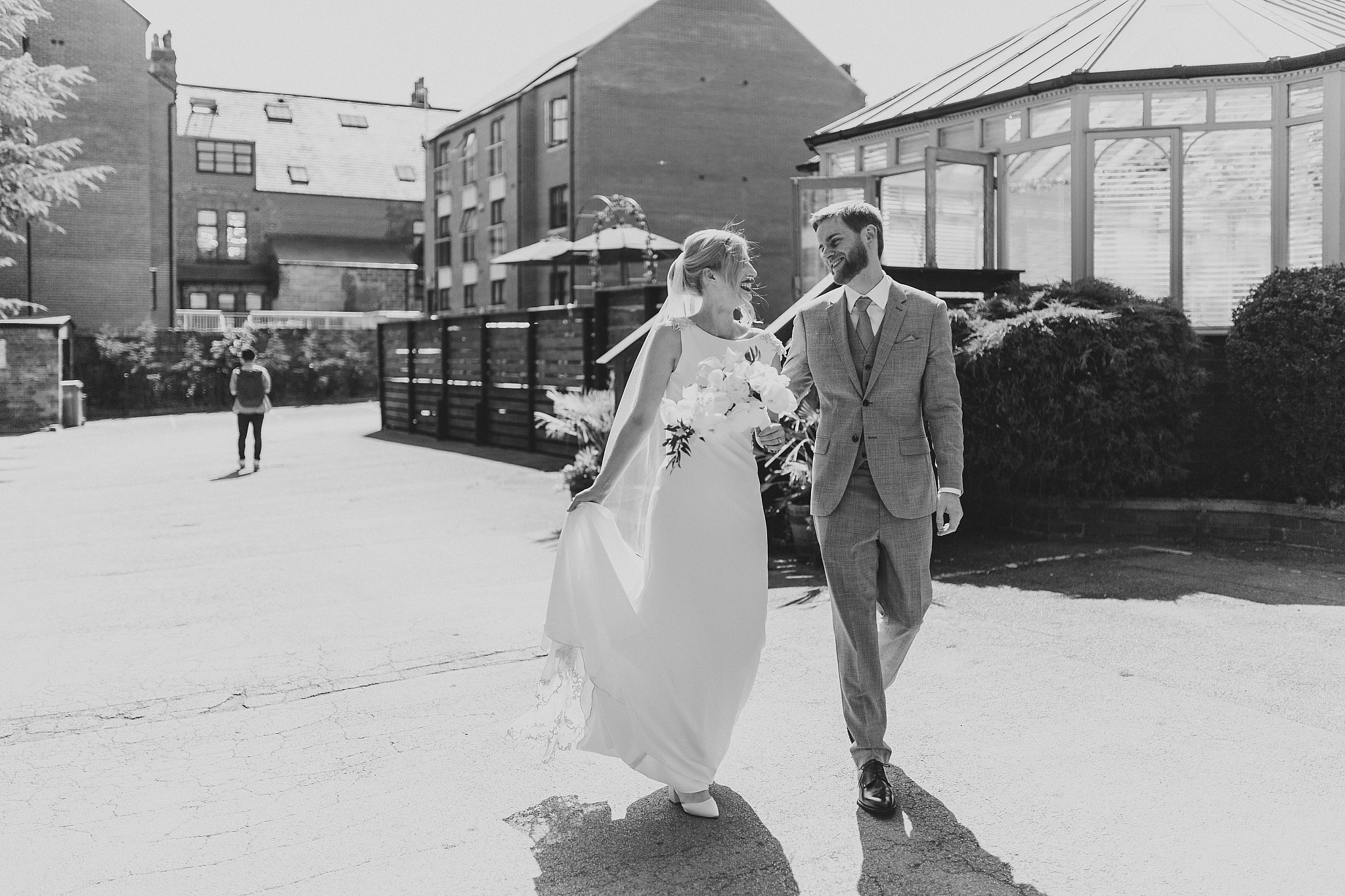 the faversham wedding