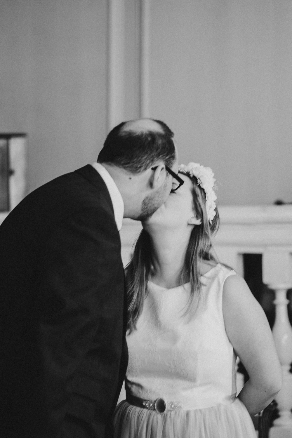 Alex & Michael: Guildhall Museum, Rochester & The BarnYard, Upchurch Wedding Photography 17