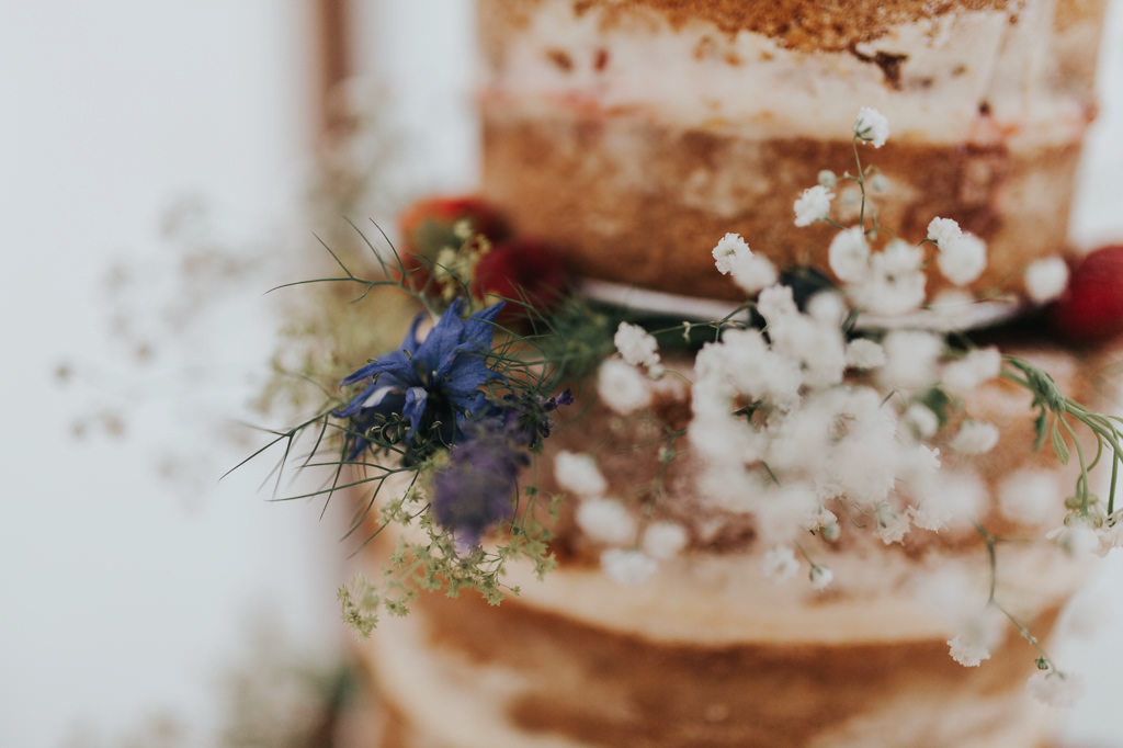 Emily and Phillip's Amazing Rustic DIY Tent Marquee Wedding in a Field in Colchester, Essex! 51