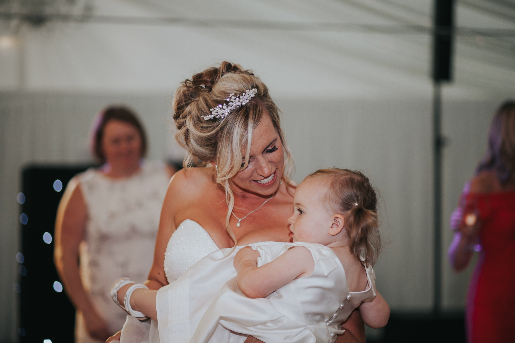 Kent wedding photographer 119