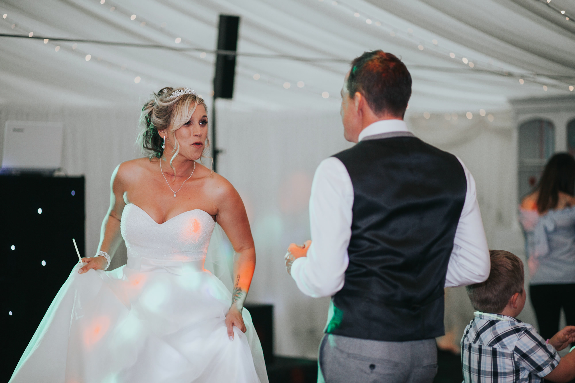 Kent wedding photographer 123