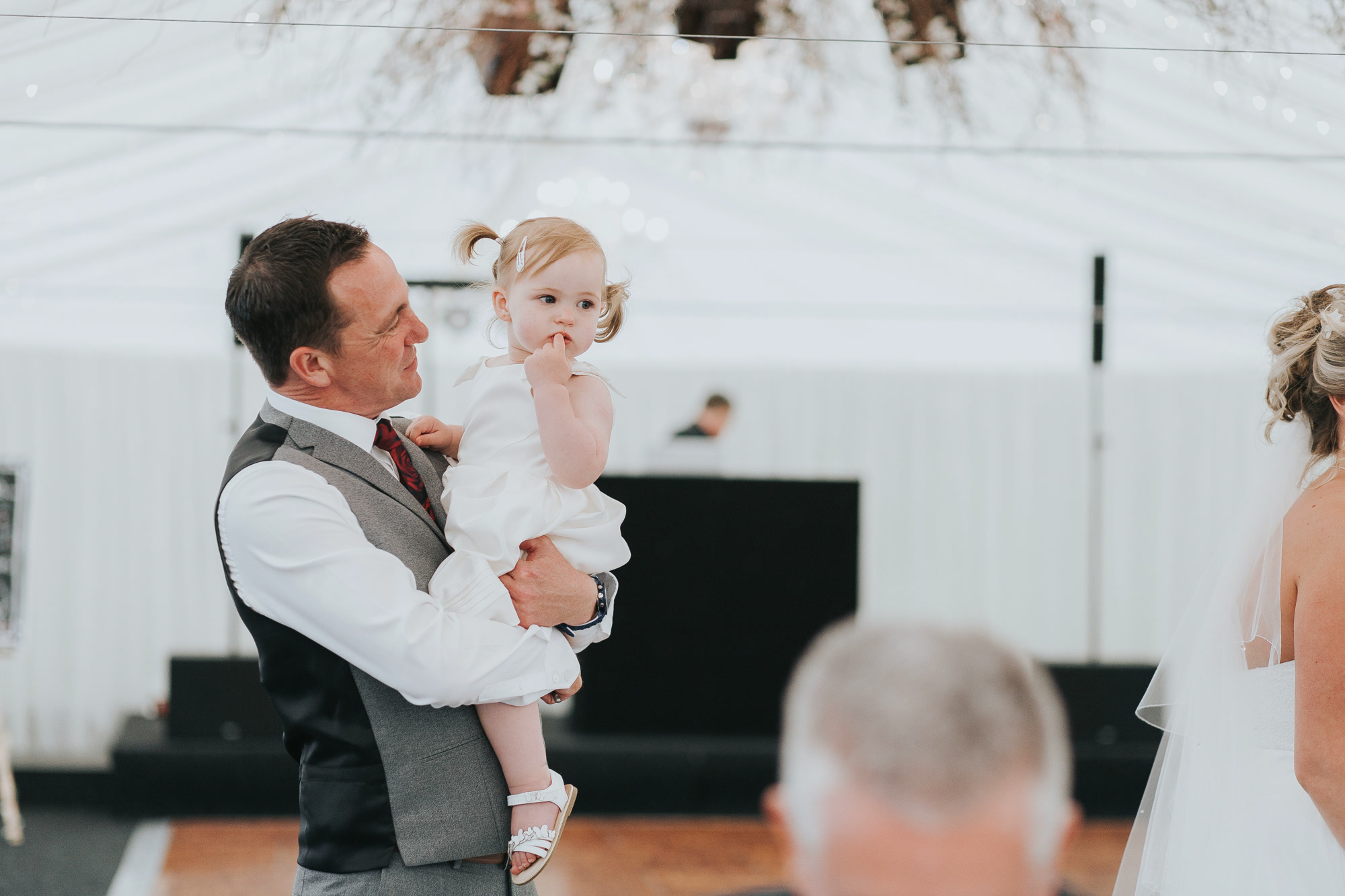 Kent wedding photographer 79