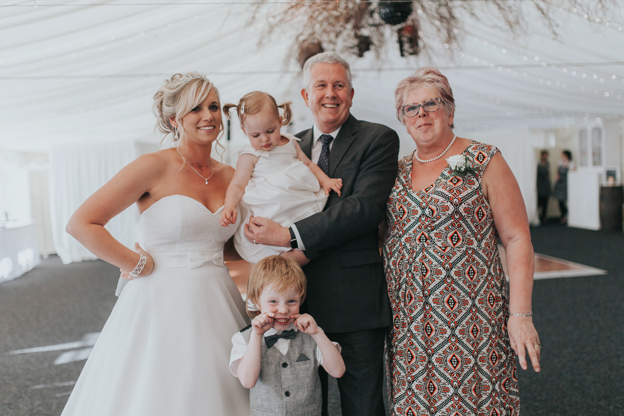Kent wedding photographer 90