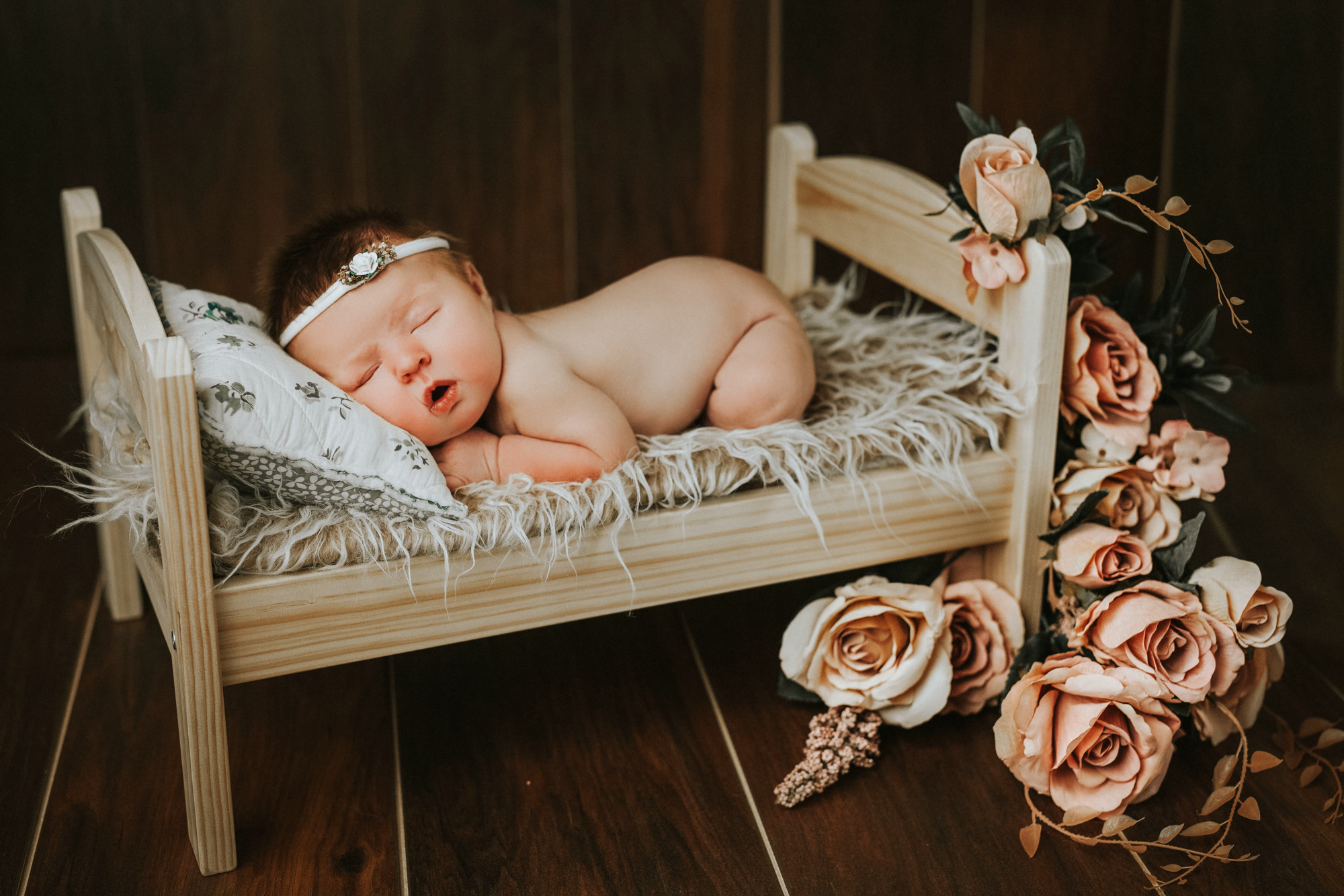 medway newborn photographer