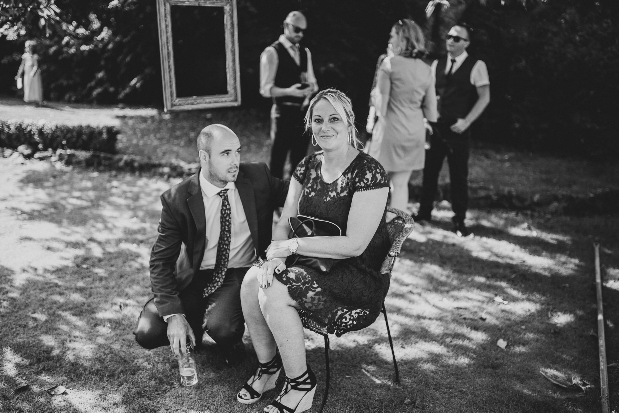 Sian Stephen Hayne House Kent Wedding Photographer 106