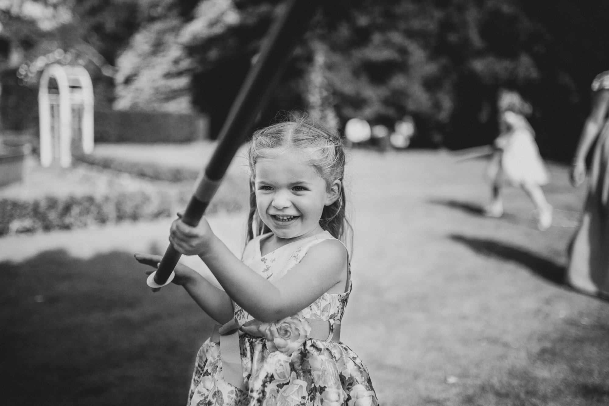 Sian Stephen Hayne House Kent Wedding Photographer 114