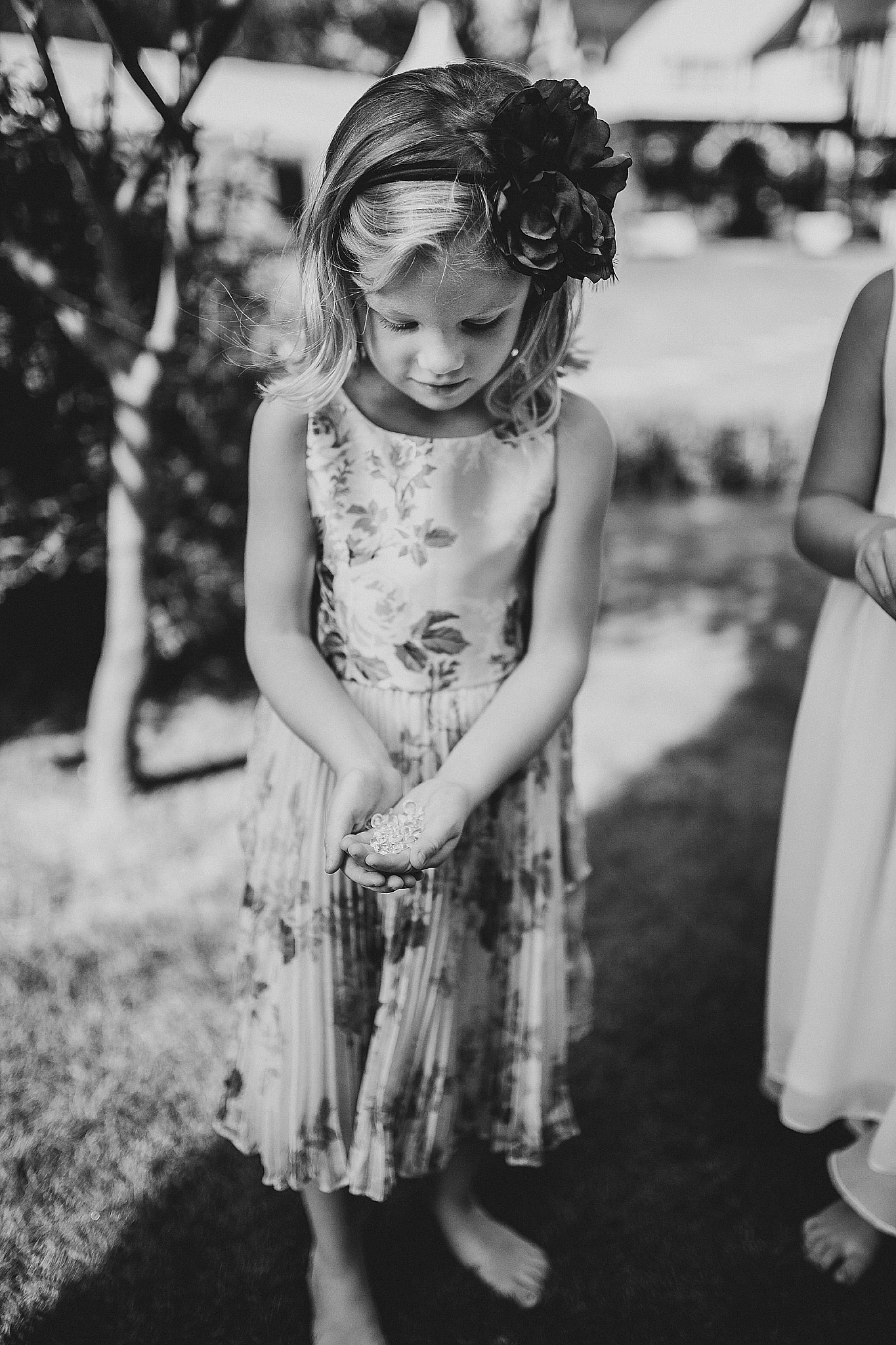 Sian Stephen Hayne House Kent Wedding Photographer 115