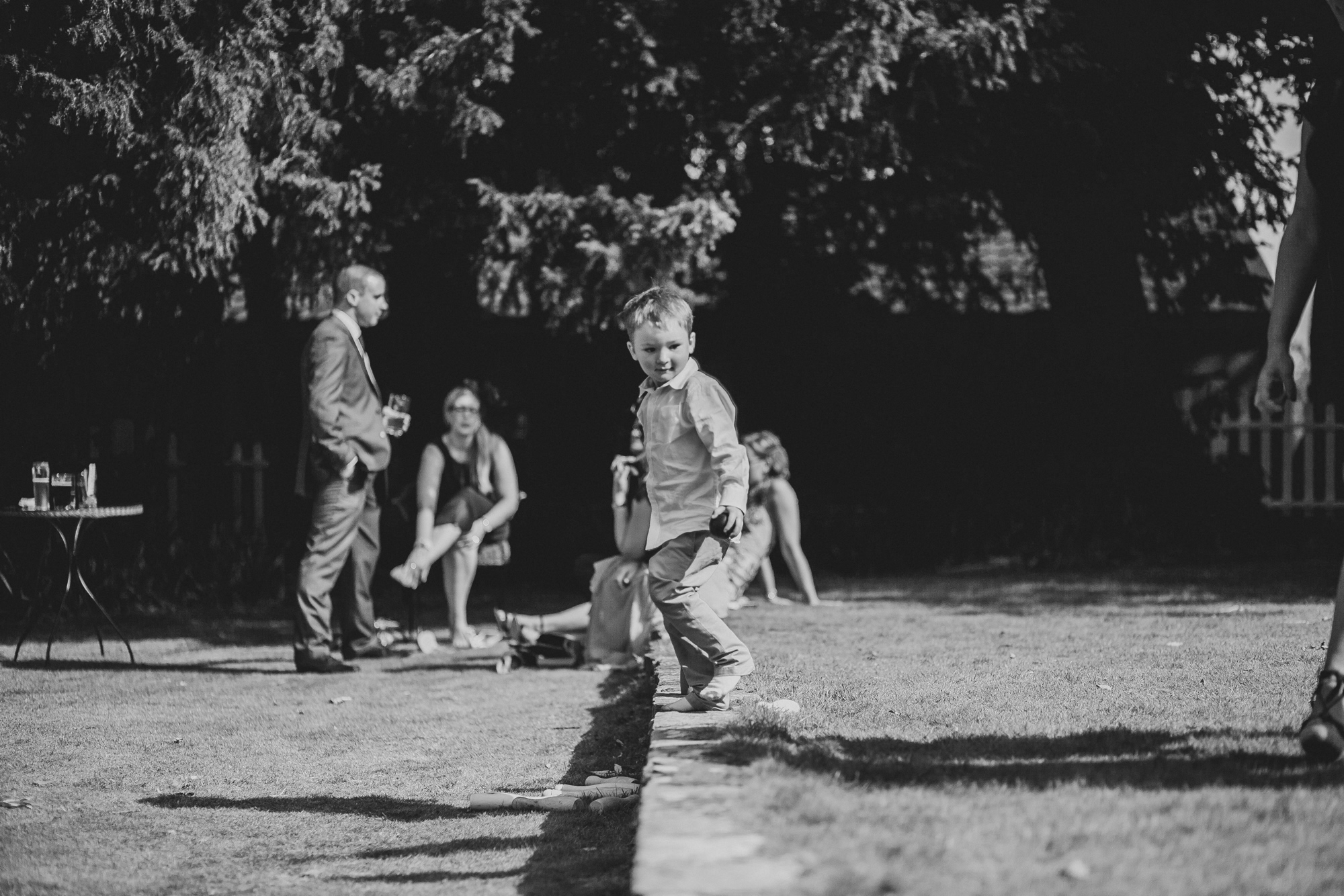Sian Stephen Hayne House Kent Wedding Photographer 118