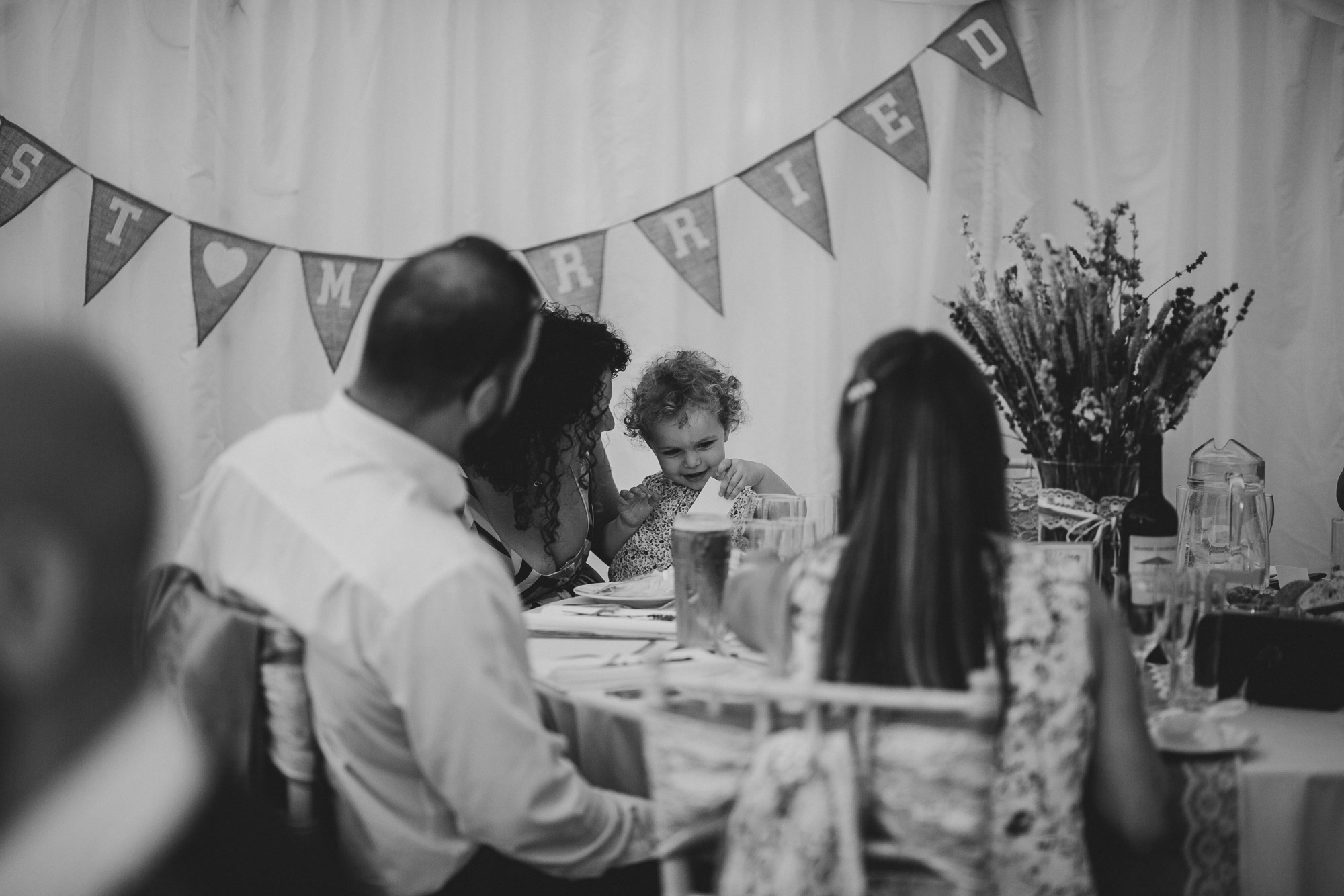 Sian Stephen Hayne House Kent Wedding Photographer 126