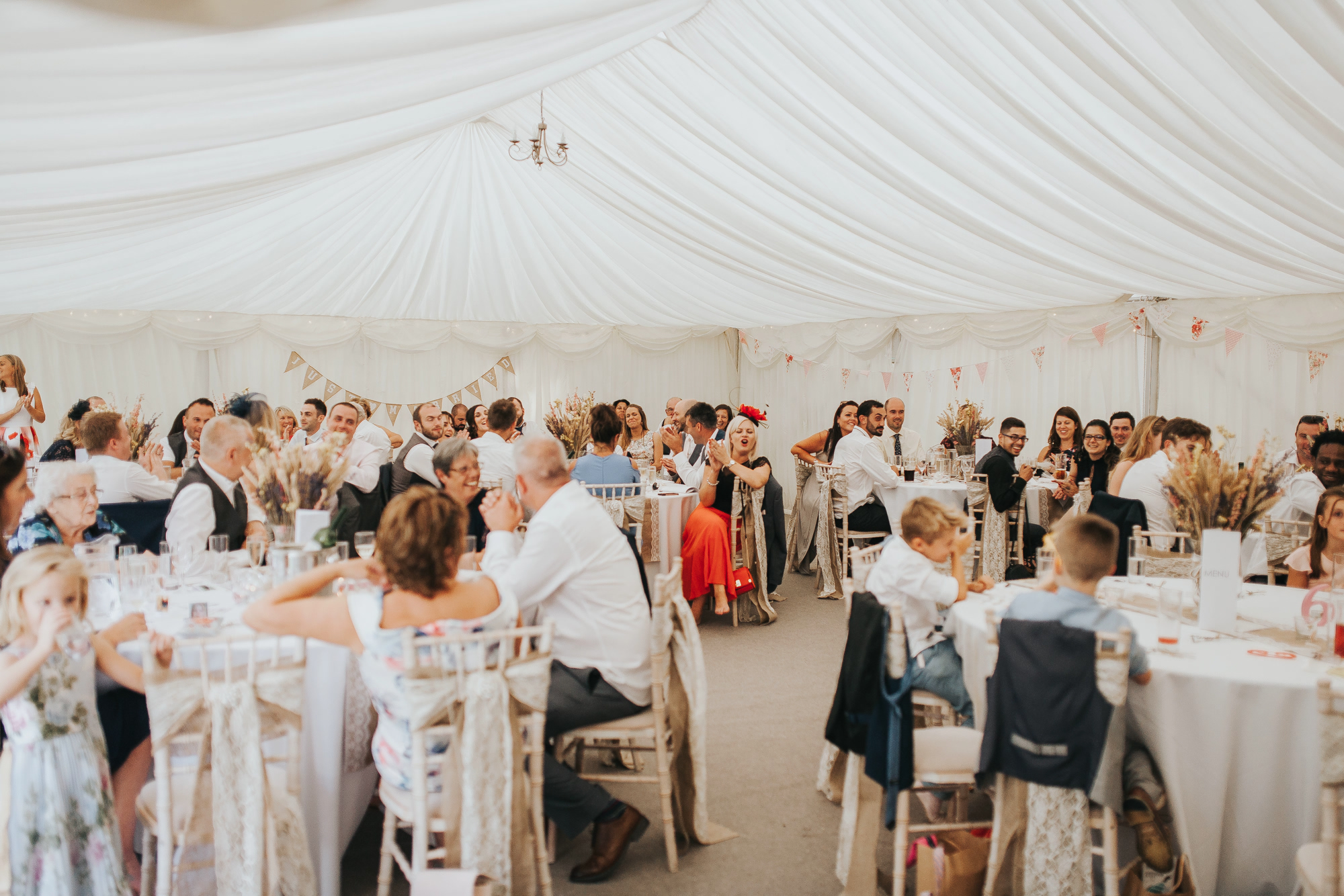 Sian Stephen Hayne House Kent Wedding Photographer 147
