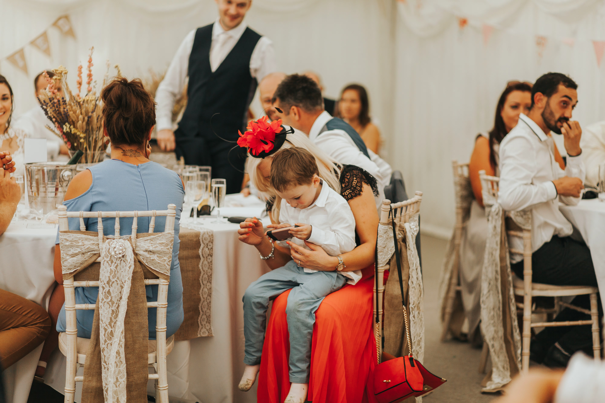 Sian Stephen Hayne House Kent Wedding Photographer 151